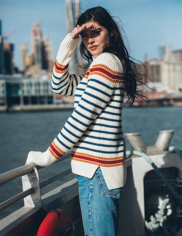 Bisset-Sweater_480x620_crop_center@2x.jpg