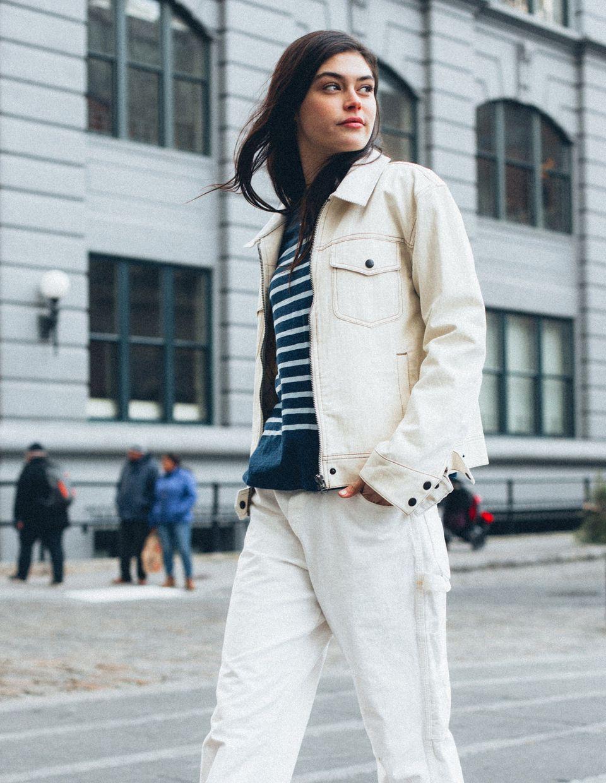 Rosie-Jacket_480x620_crop_center@2x.jpg