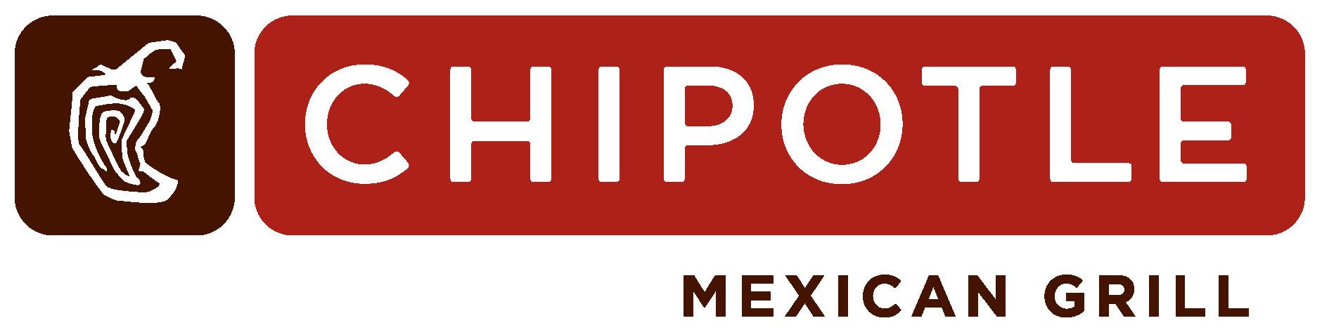 ChipotleMexicanGrillLogo.jpg