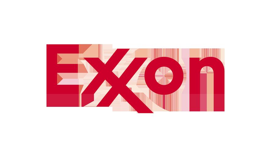 Exxon-Logo.png