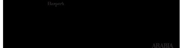 harper-logo.png