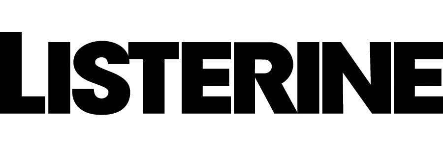 Listerine+Logo.jpg