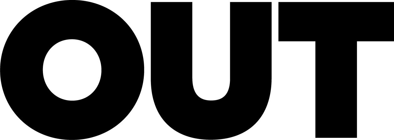 out_logo.0.jpg