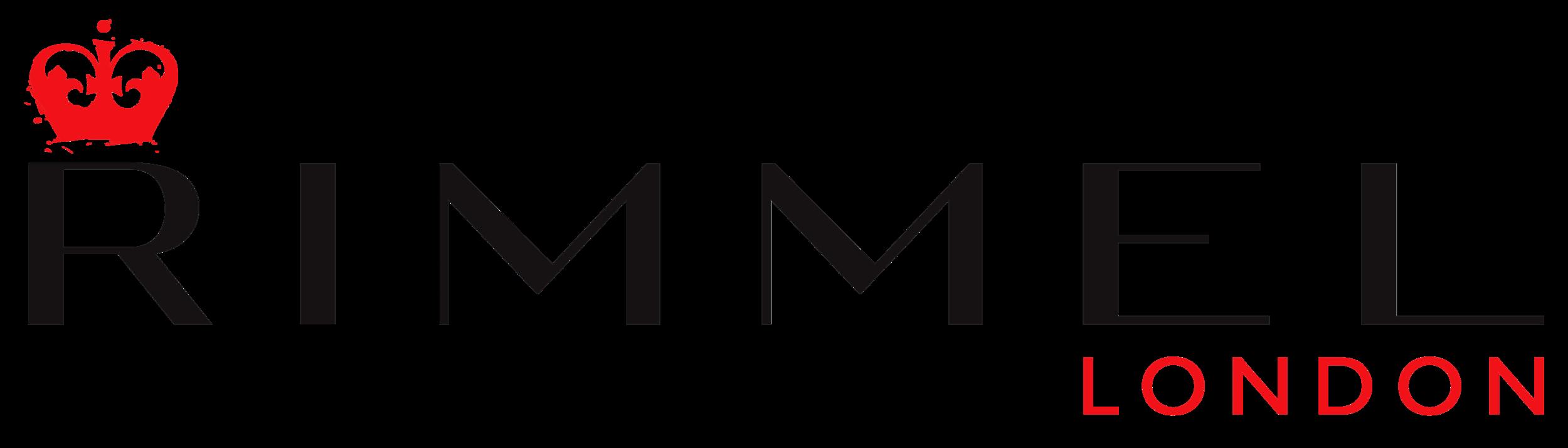 Rimmel_logo.png