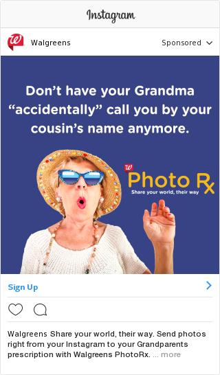 GrandmaInstaAd.png