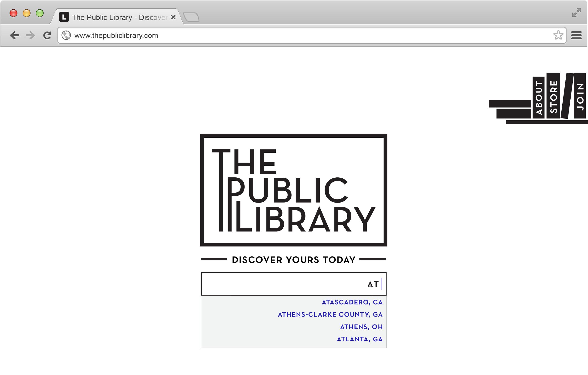 Website-18.png