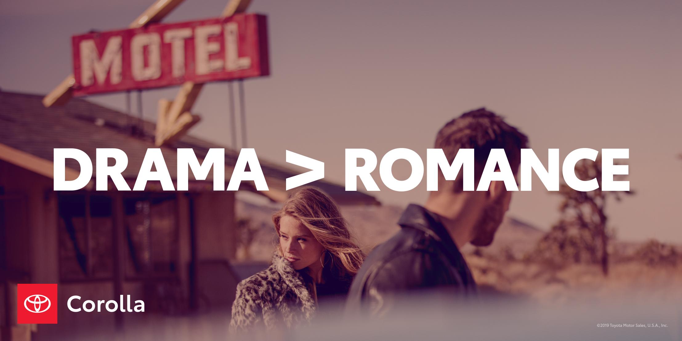 Drama_Romance.jpg