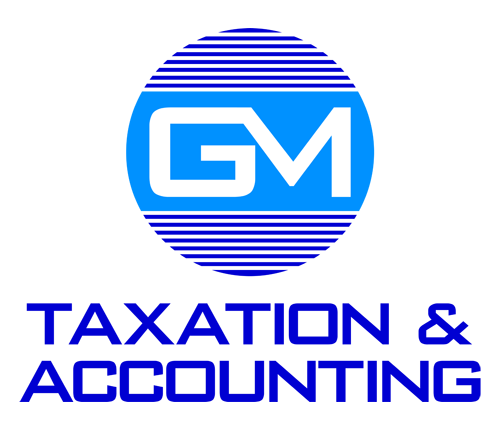 gmtax.png