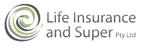 life-insurance-and-super-as.png