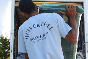 Fort-Worth-Movers-Dallas-2.png