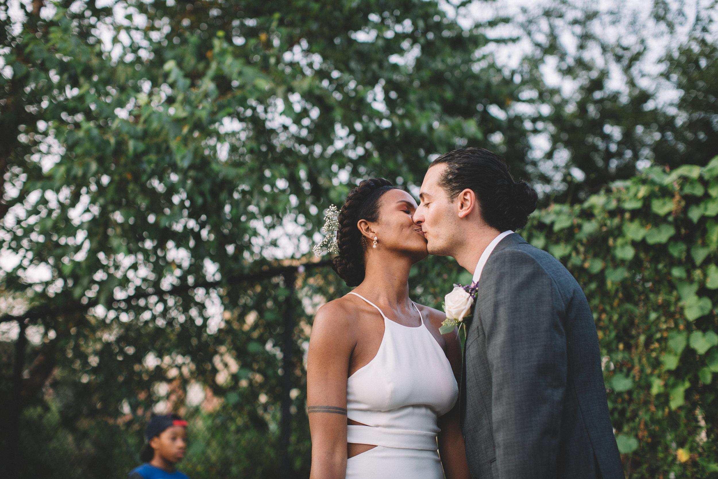 Akilah&Demetris_Wedding-469.jpg