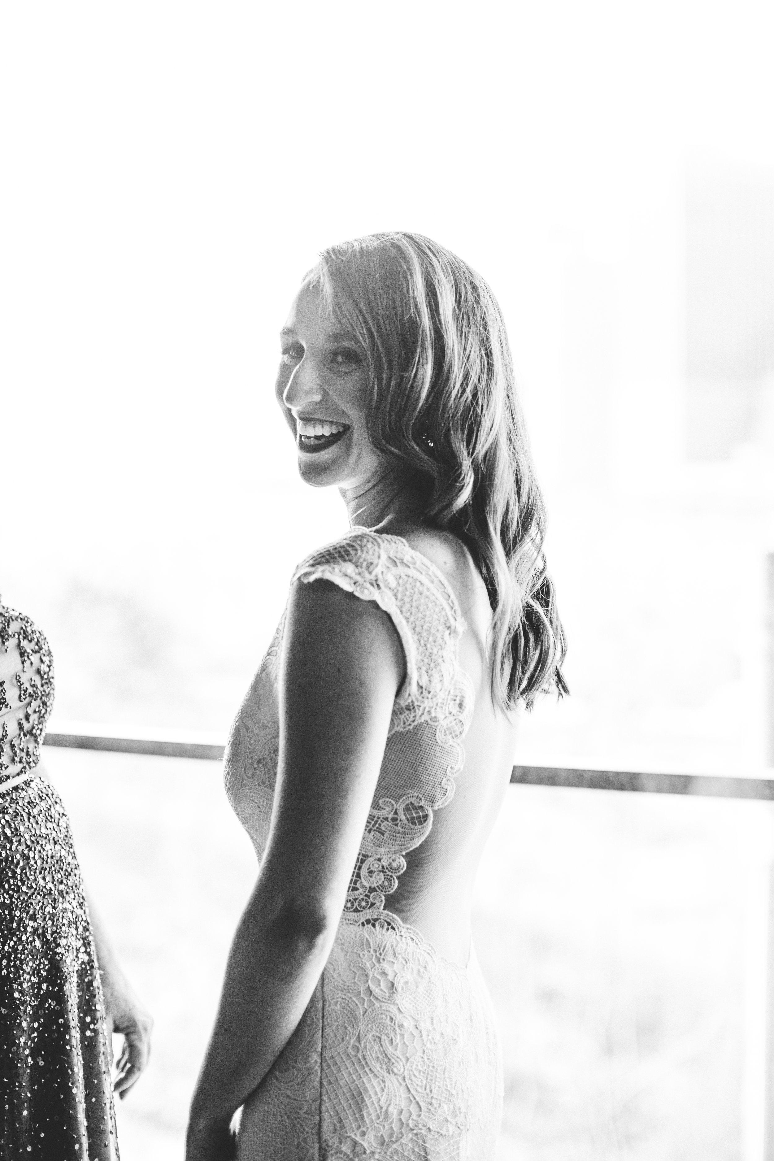 Katie&Ben_Wedding-175.jpg