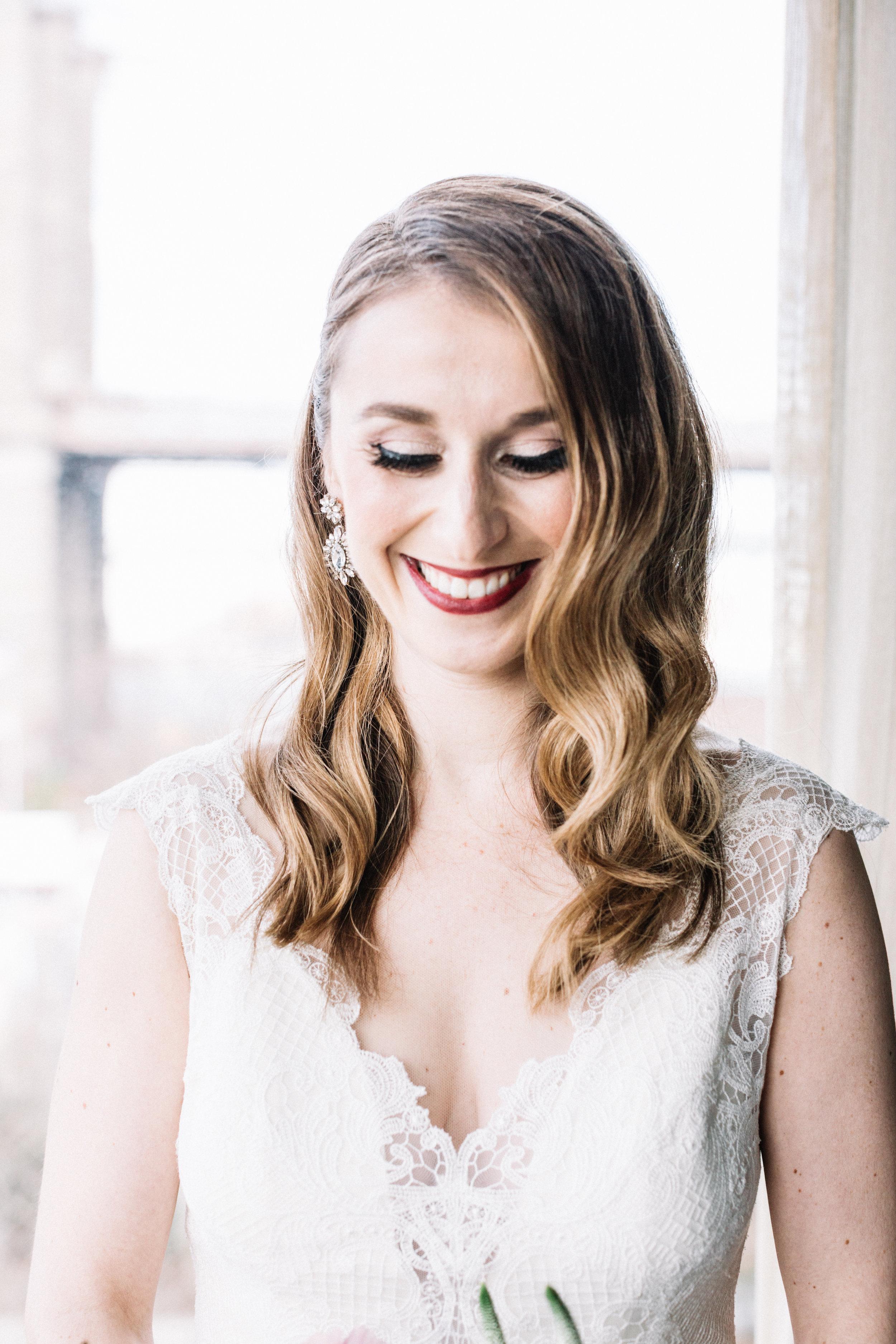 Katie&Ben_Wedding-186.jpg