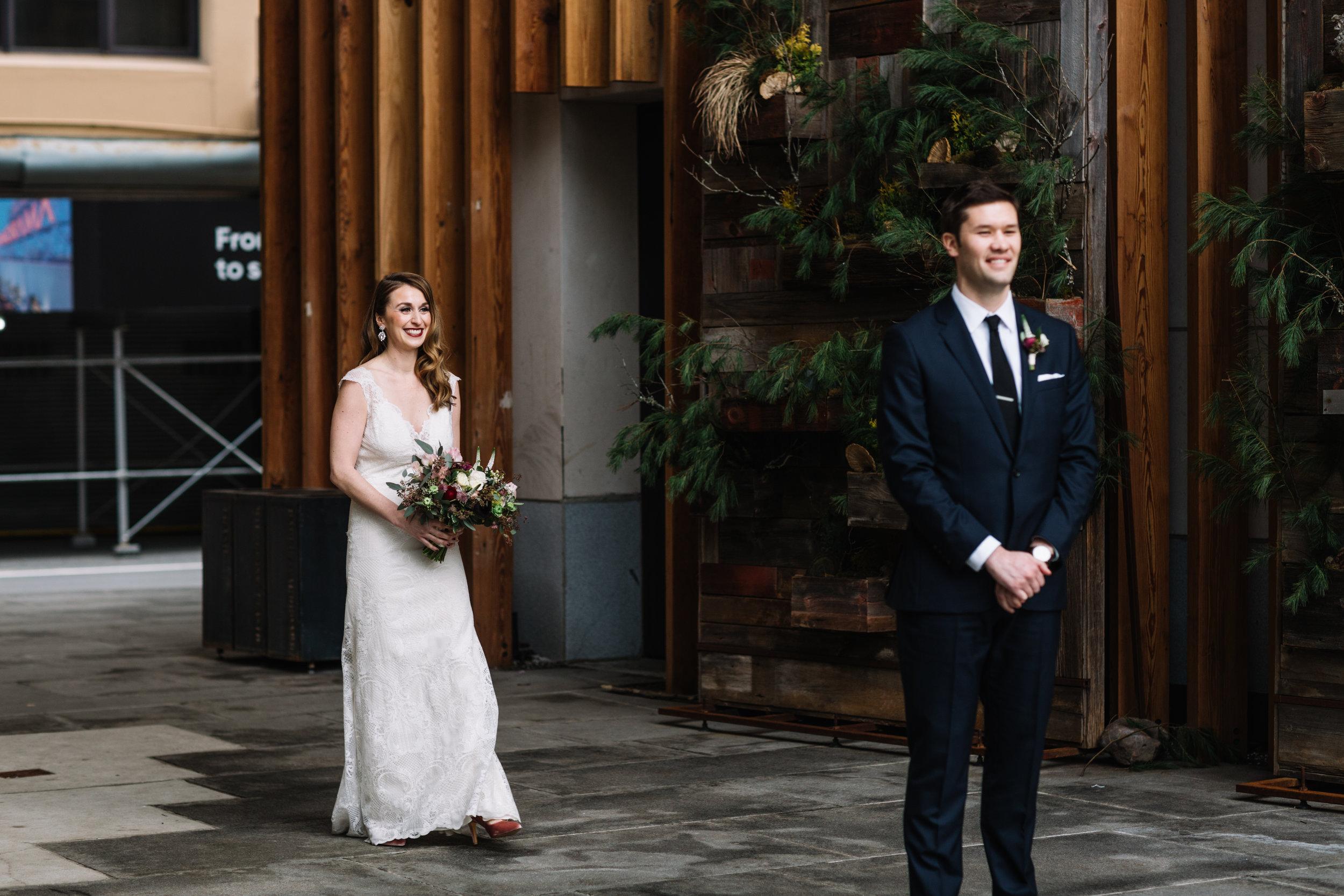 Katie&Ben_Wedding-268.jpg