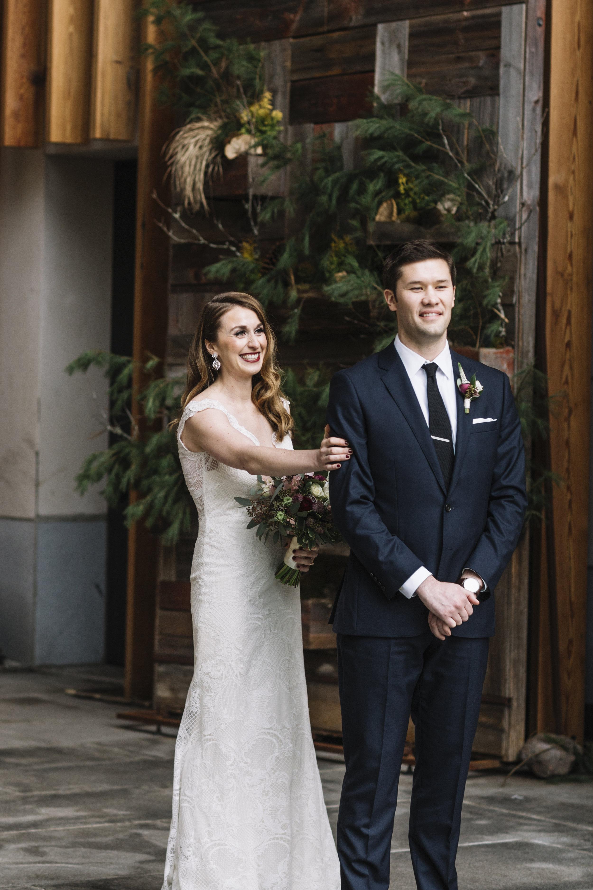 Katie&Ben_Wedding-270.jpg