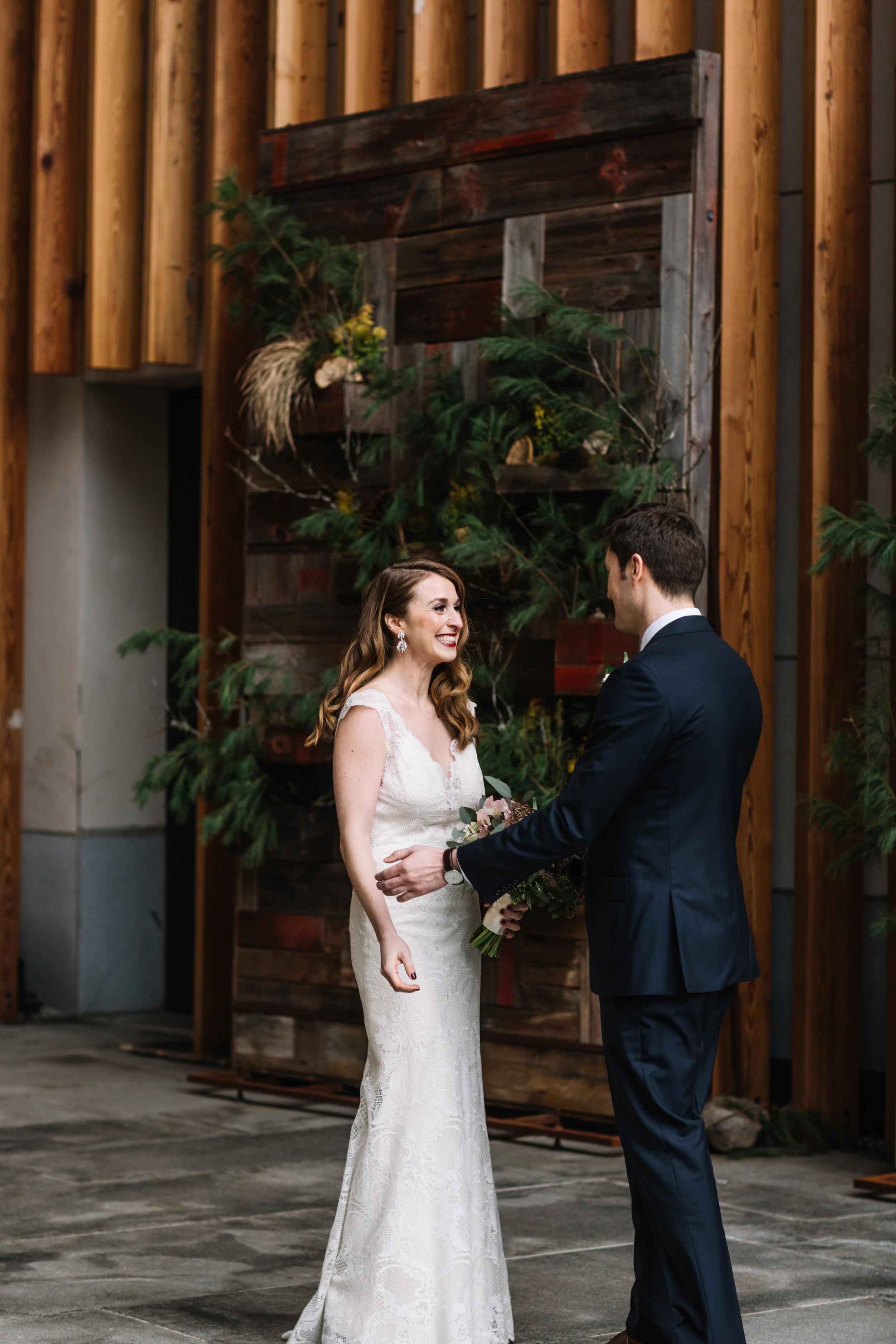Katie&Ben_Wedding-272.jpg