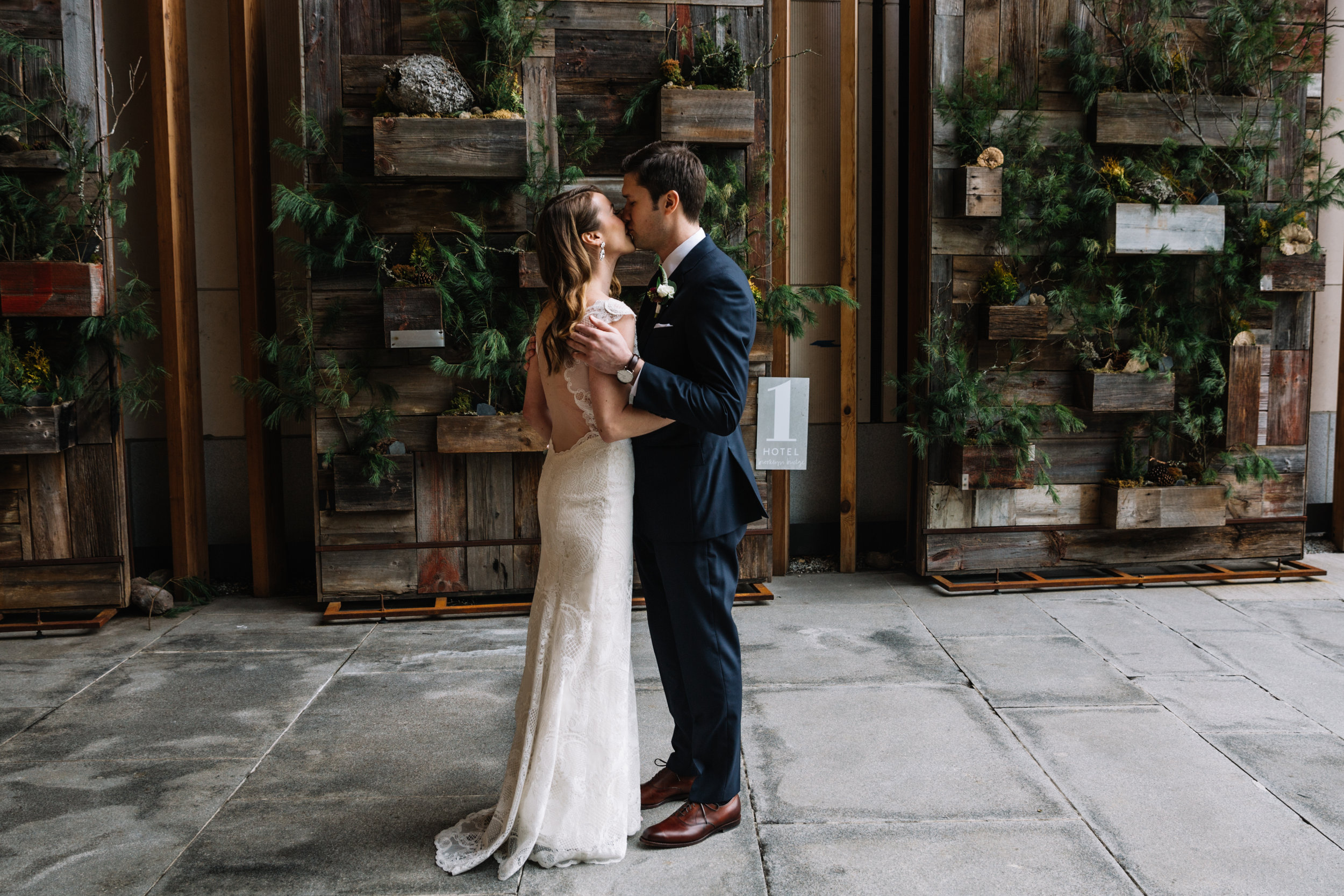 Katie&Ben_Wedding-247.jpg