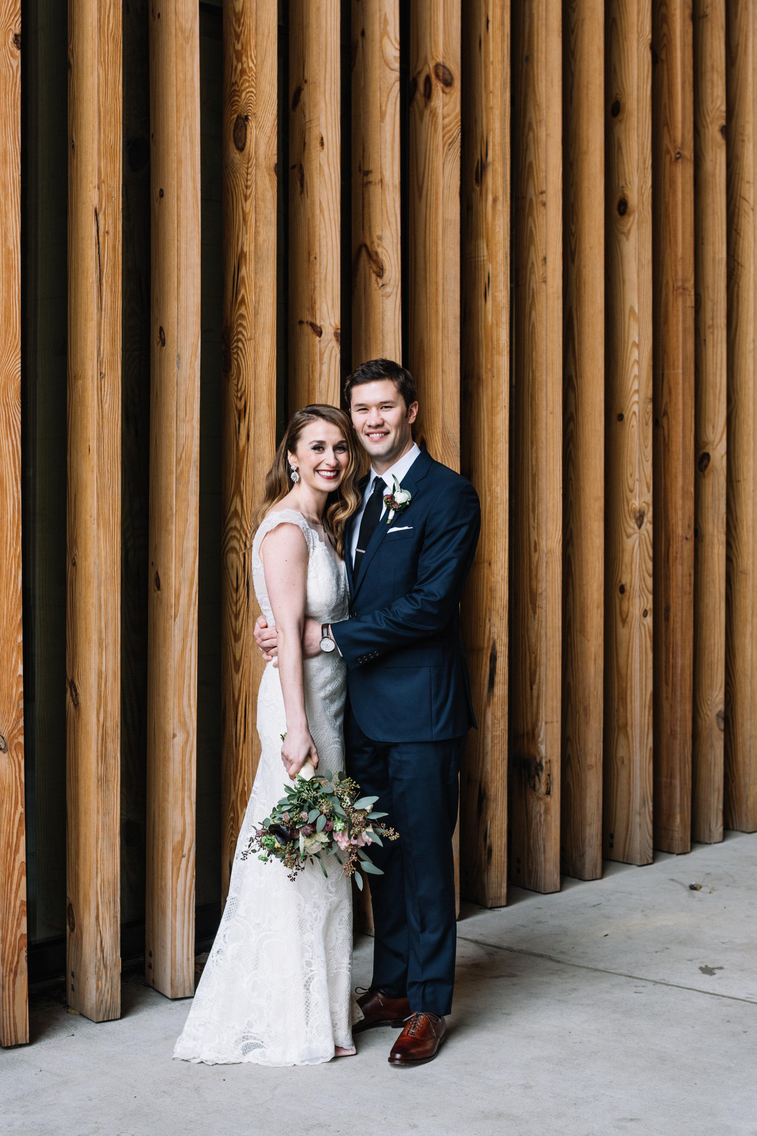 Katie&Ben_Wedding-261.jpg