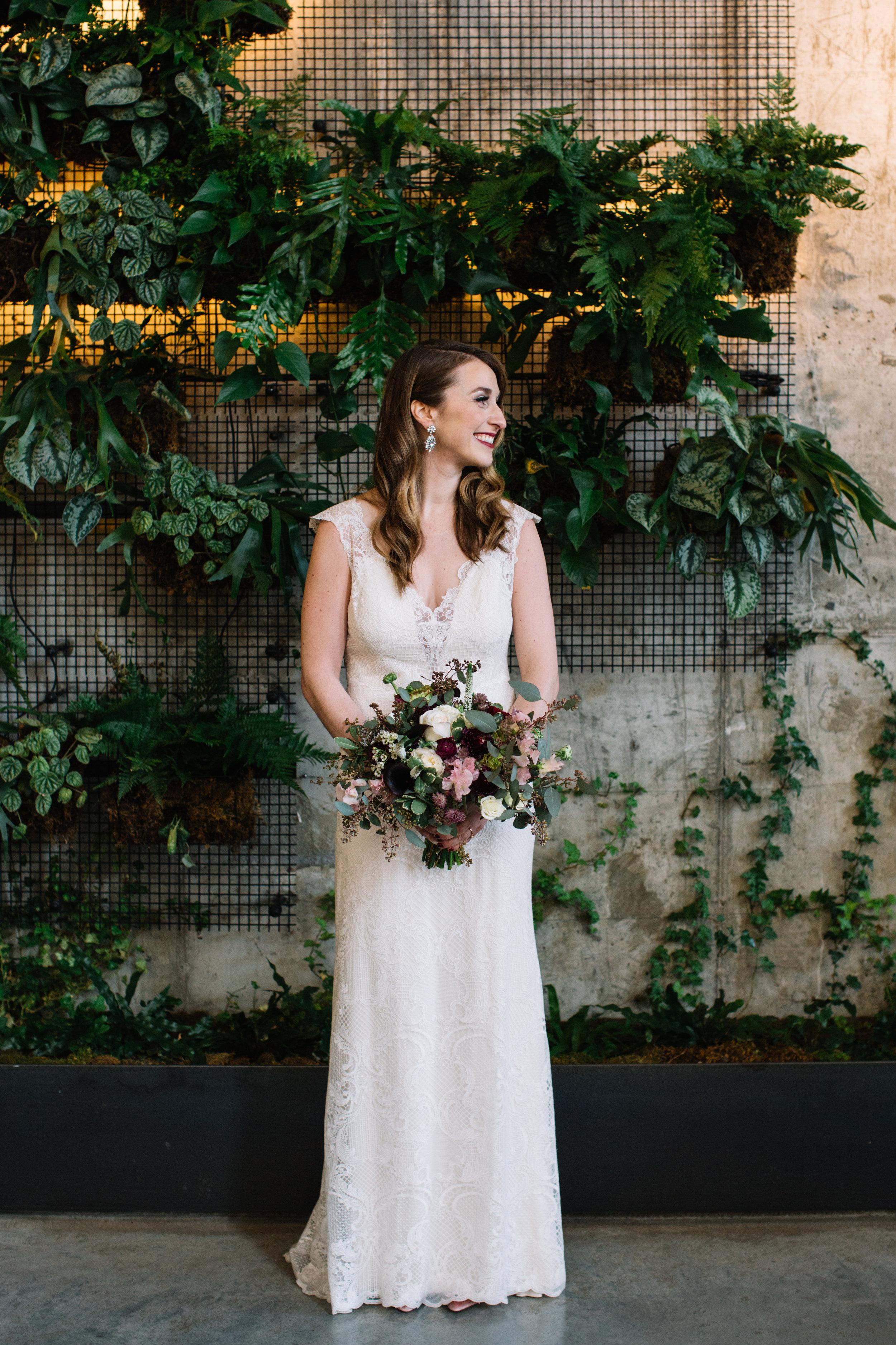 Katie&Ben_Wedding-281.jpg
