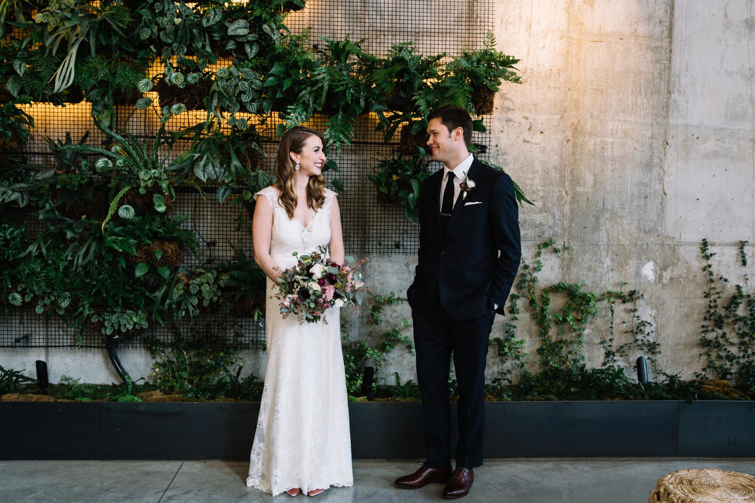 Katie&Ben_Wedding-294.jpg