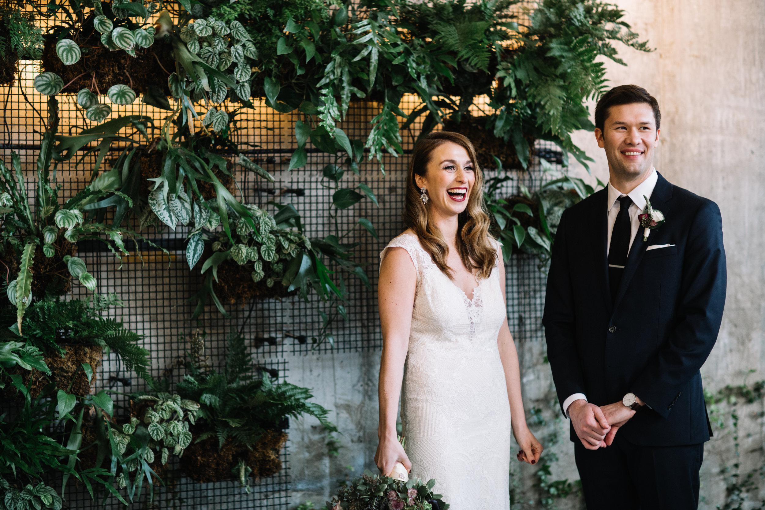 Katie&Ben_Wedding-317.jpg