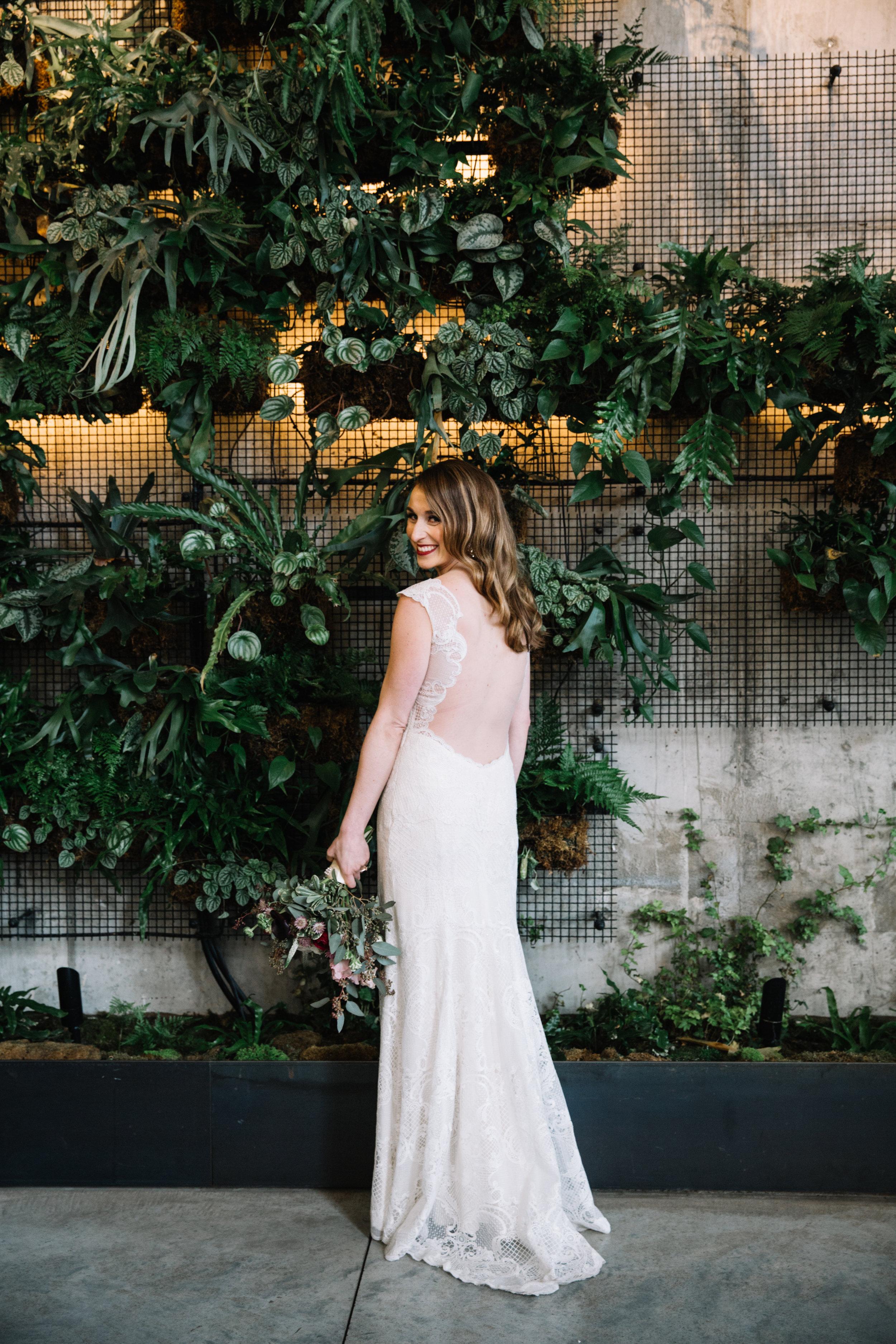 Katie&Ben_Wedding-316.jpg