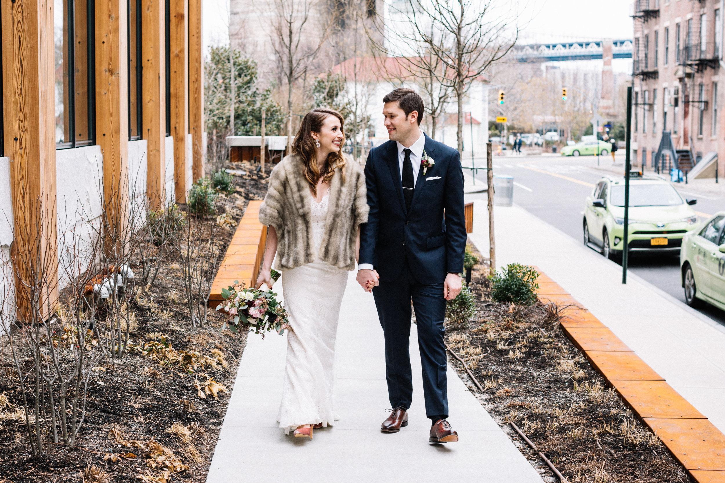 Katie&Ben_Wedding-329.jpg