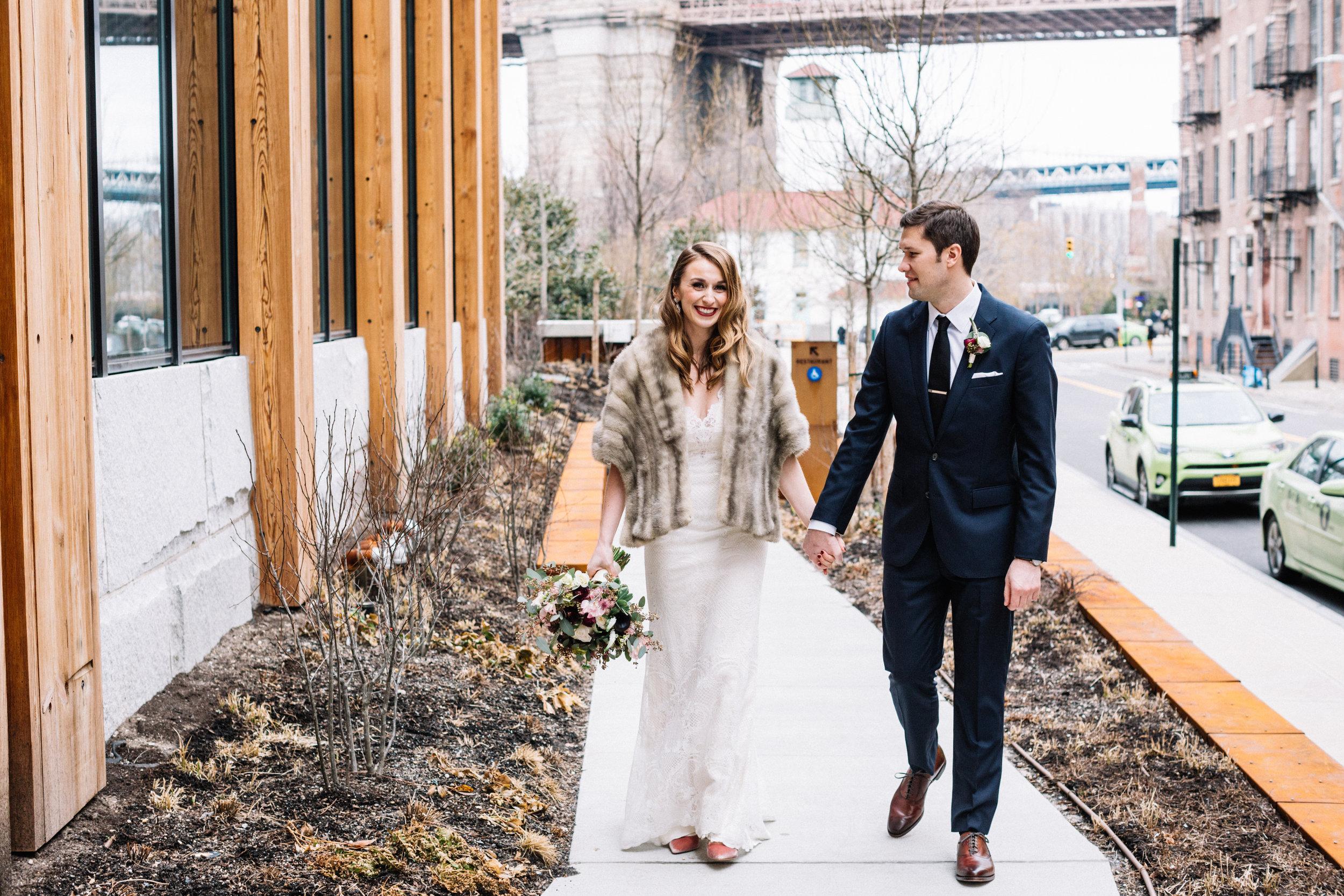 Katie&Ben_Wedding-332.jpg
