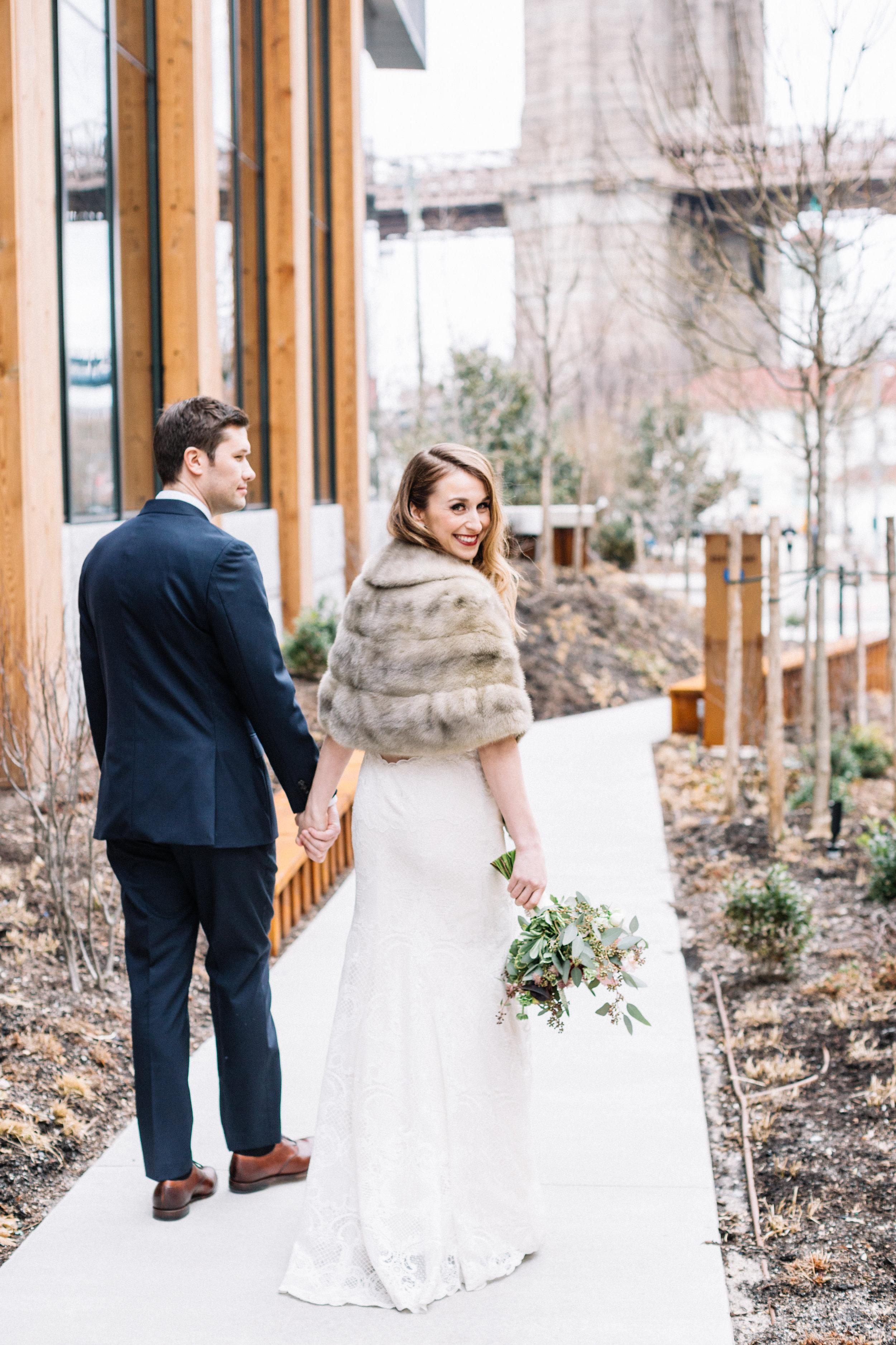 Katie&Ben_Wedding-340.jpg