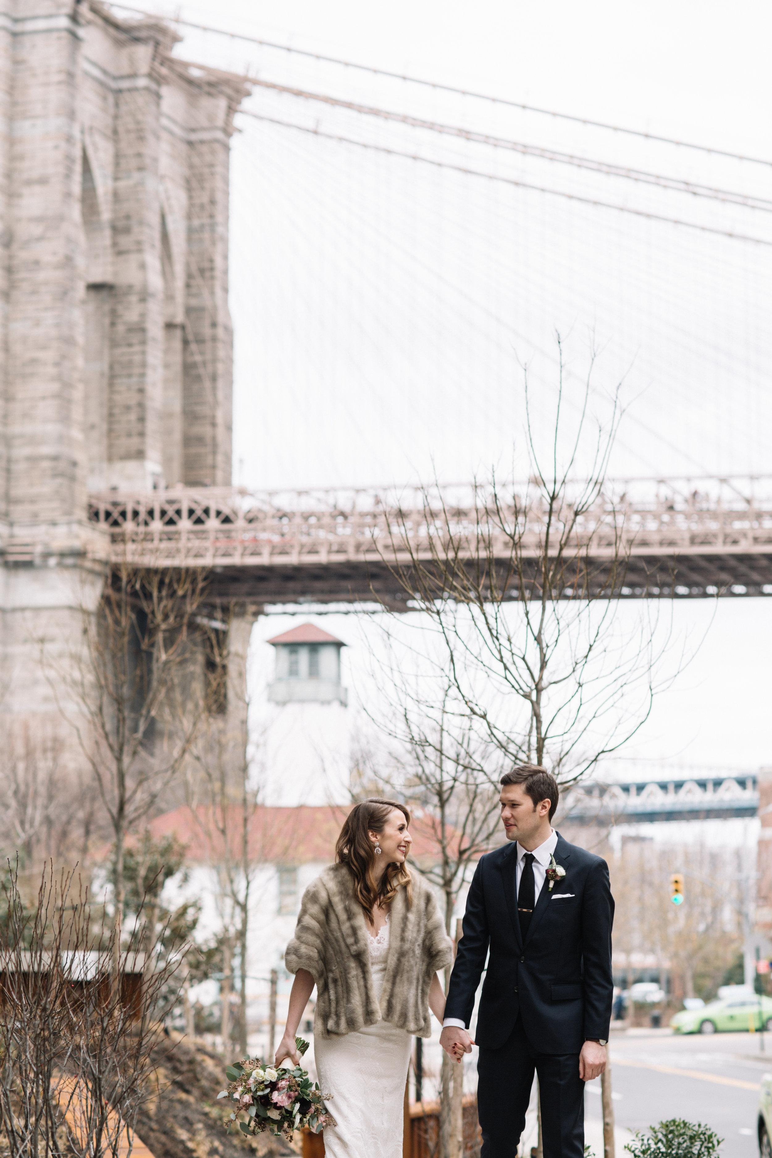 Katie&Ben_Wedding-373.jpg