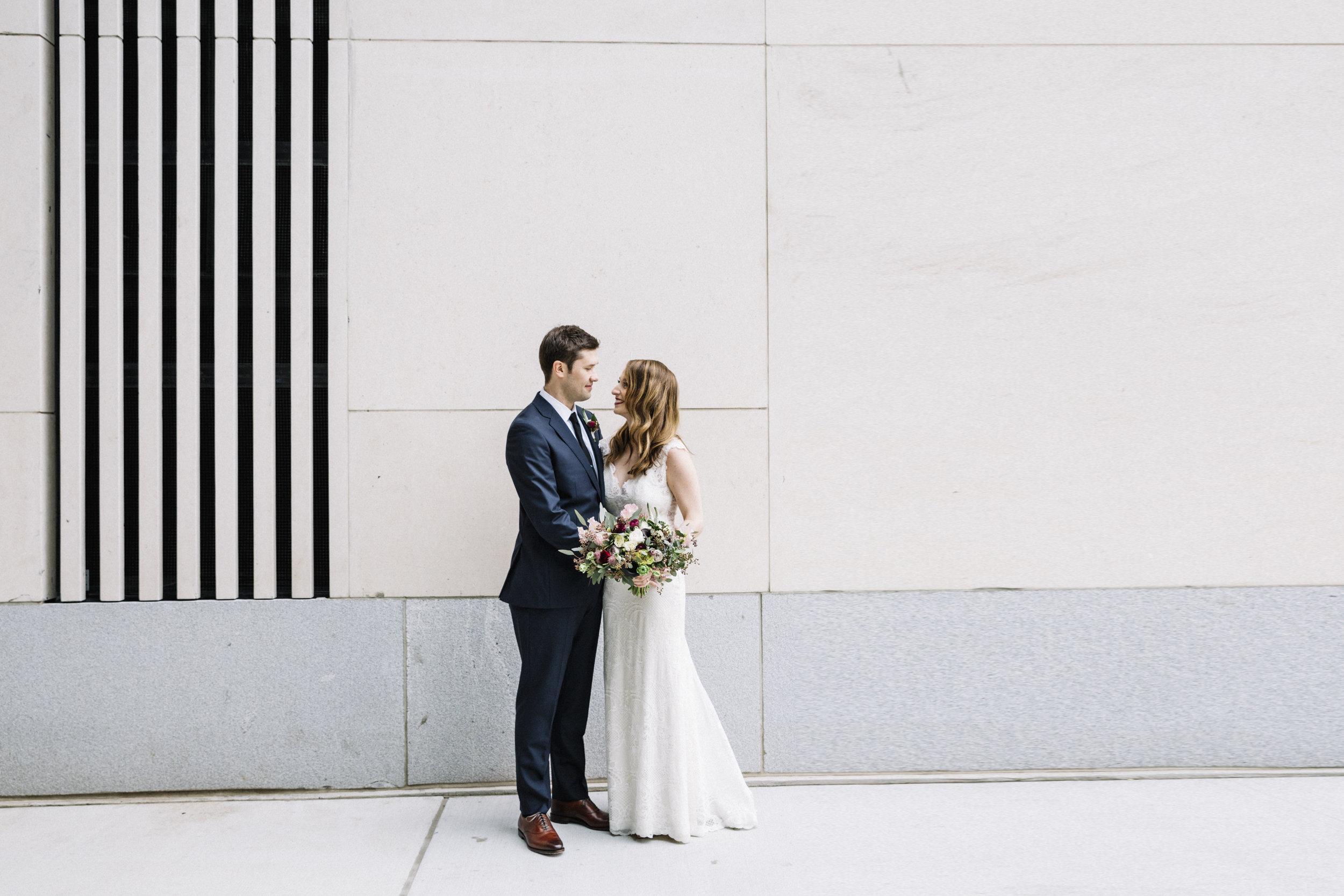 Katie&Ben_Wedding-389.jpg