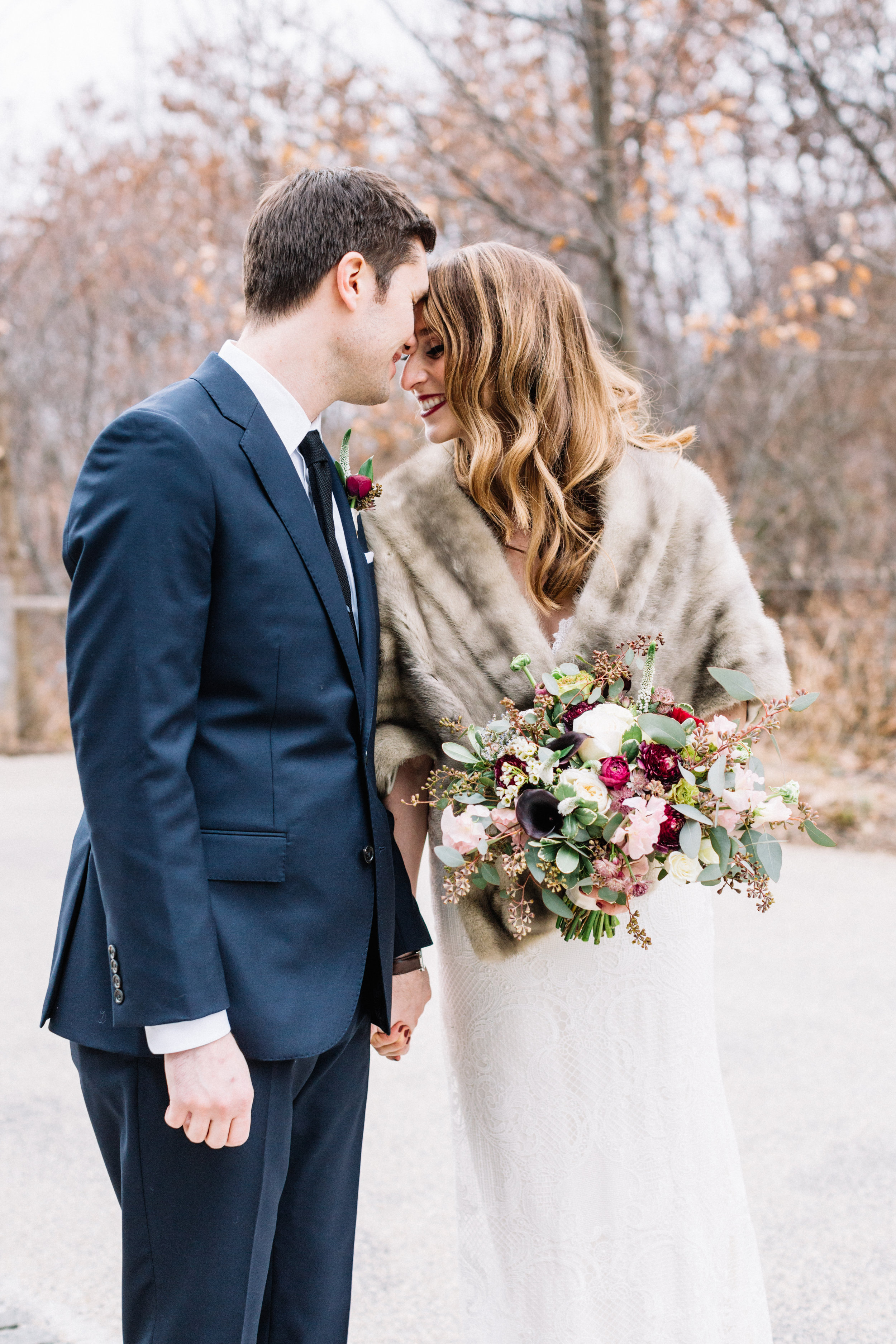 Katie&Ben_Wedding-404.jpg