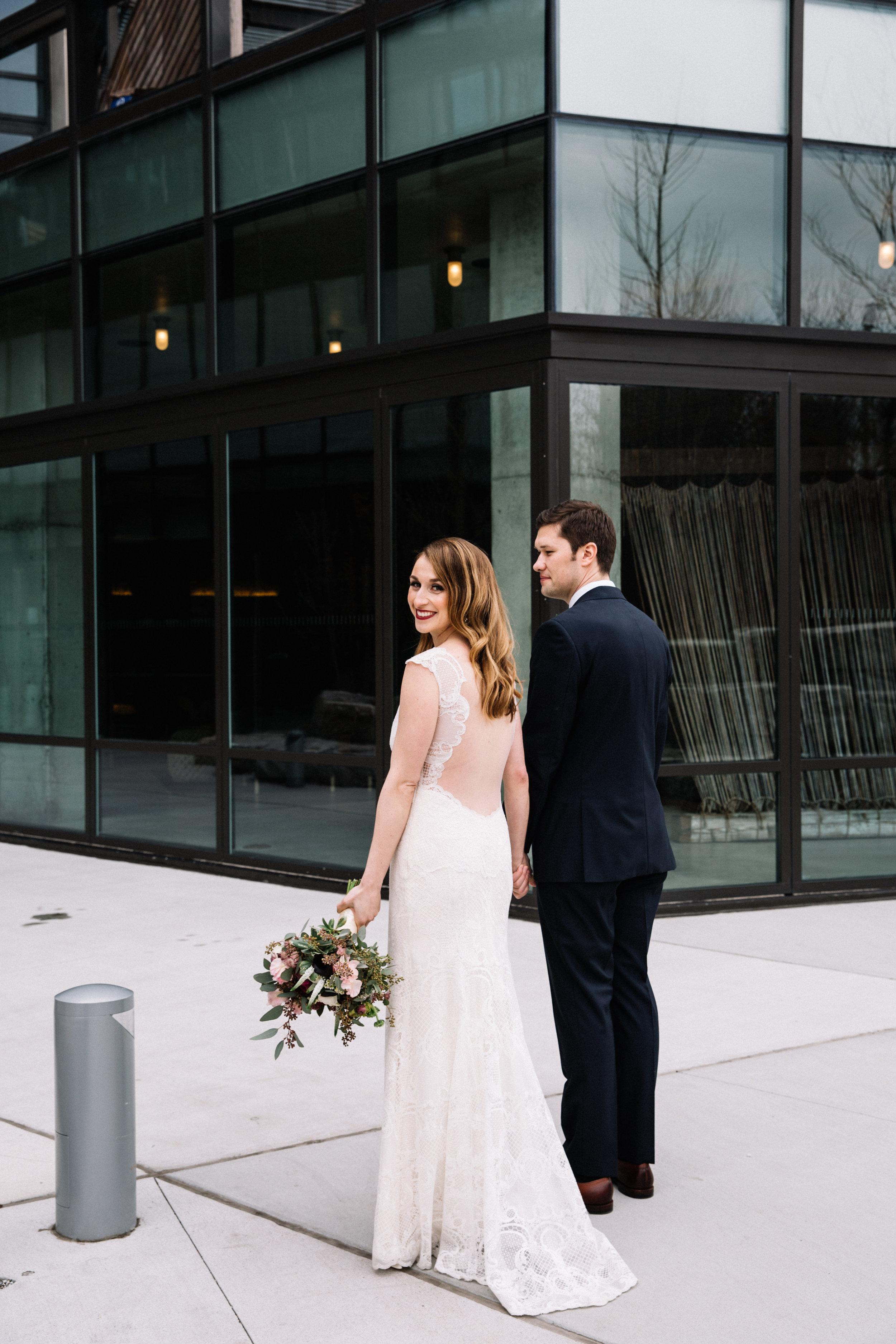 Katie&Ben_Wedding-419.jpg