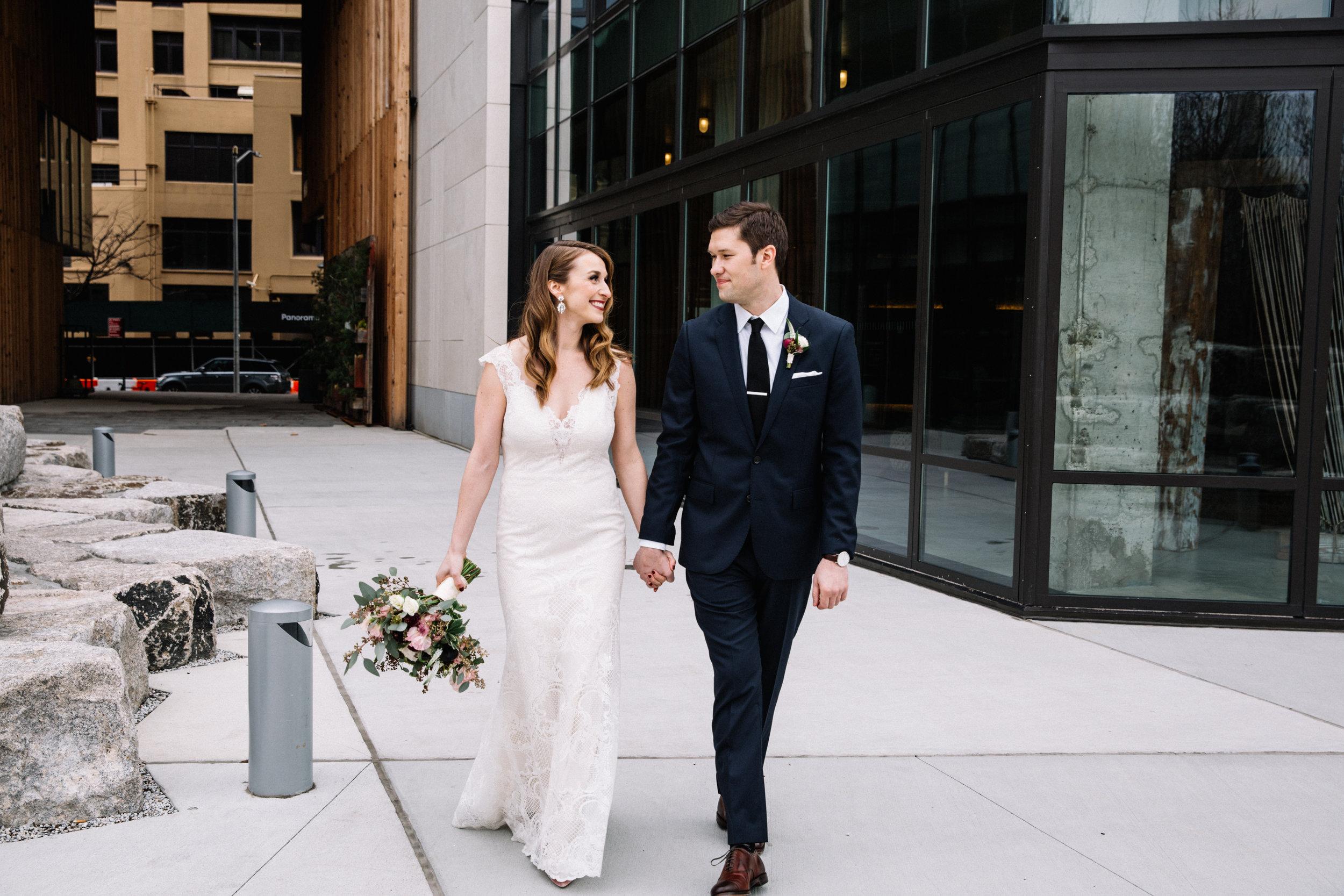 Katie&Ben_Wedding-429.jpg