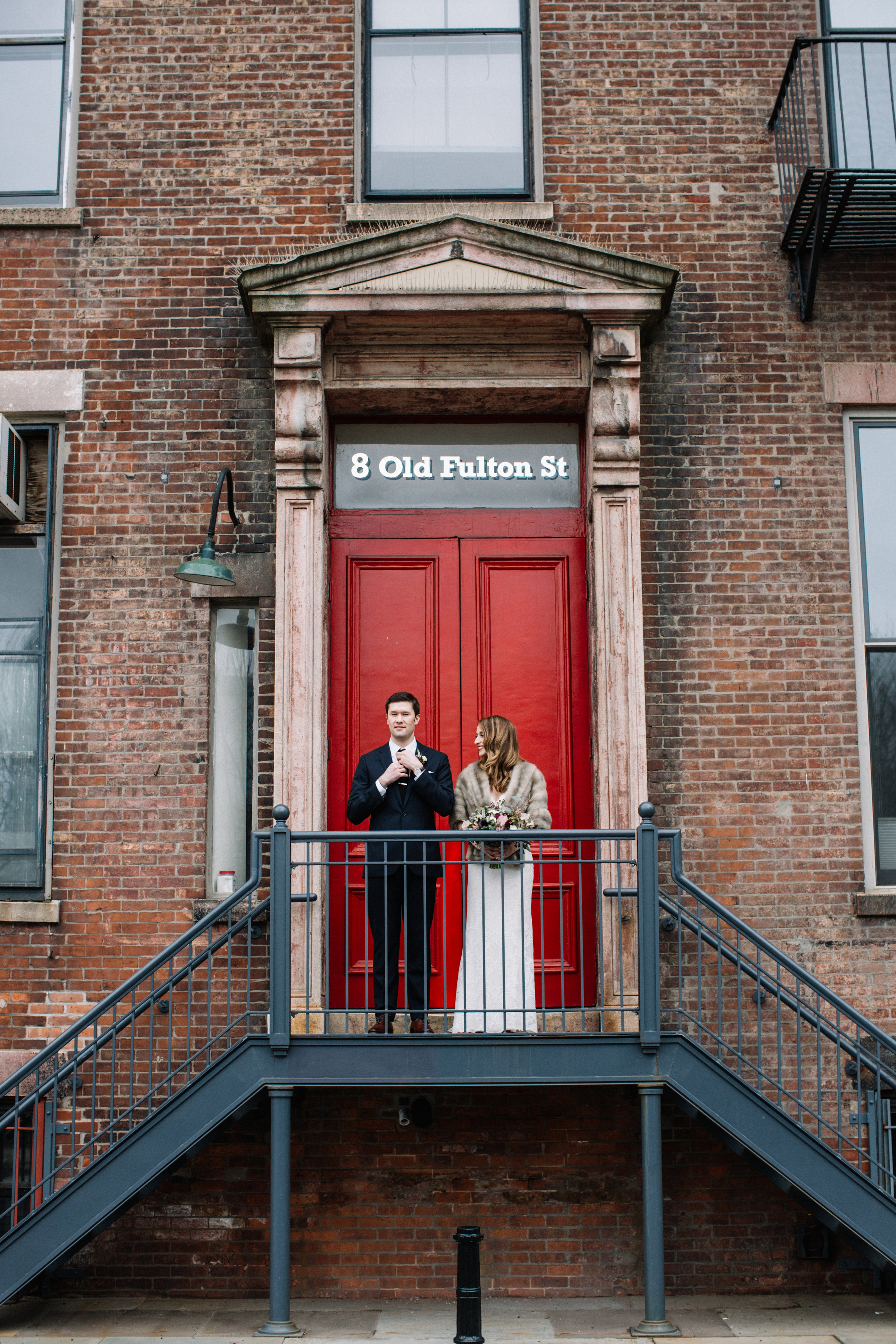 Katie&Ben_Wedding-441.jpg