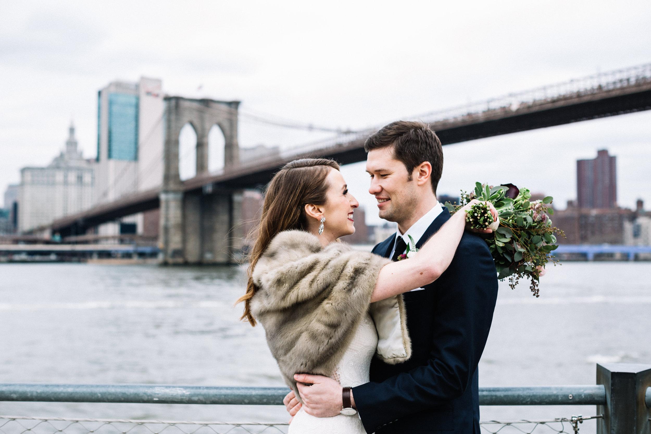 Katie&Ben_Wedding-461.jpg