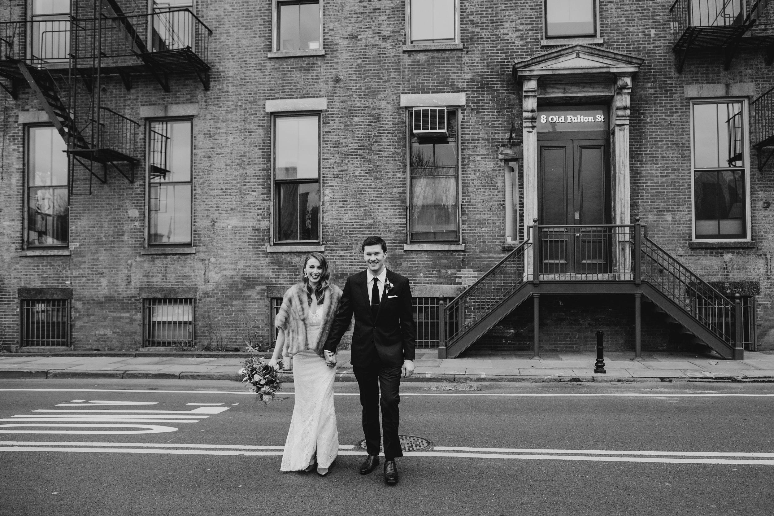 Katie&Ben_Wedding-467.jpg