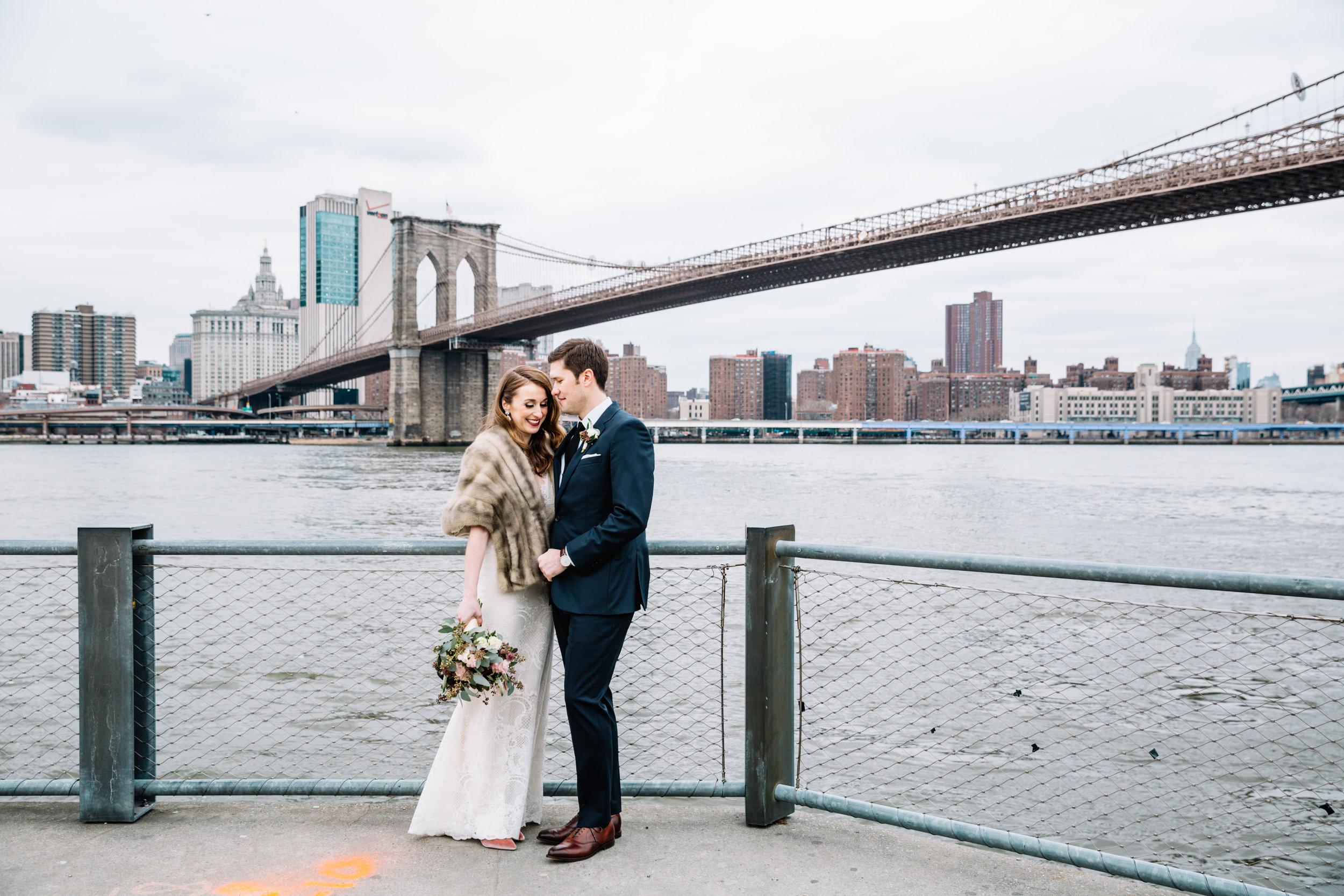 Katie&Ben_Wedding-472.jpg