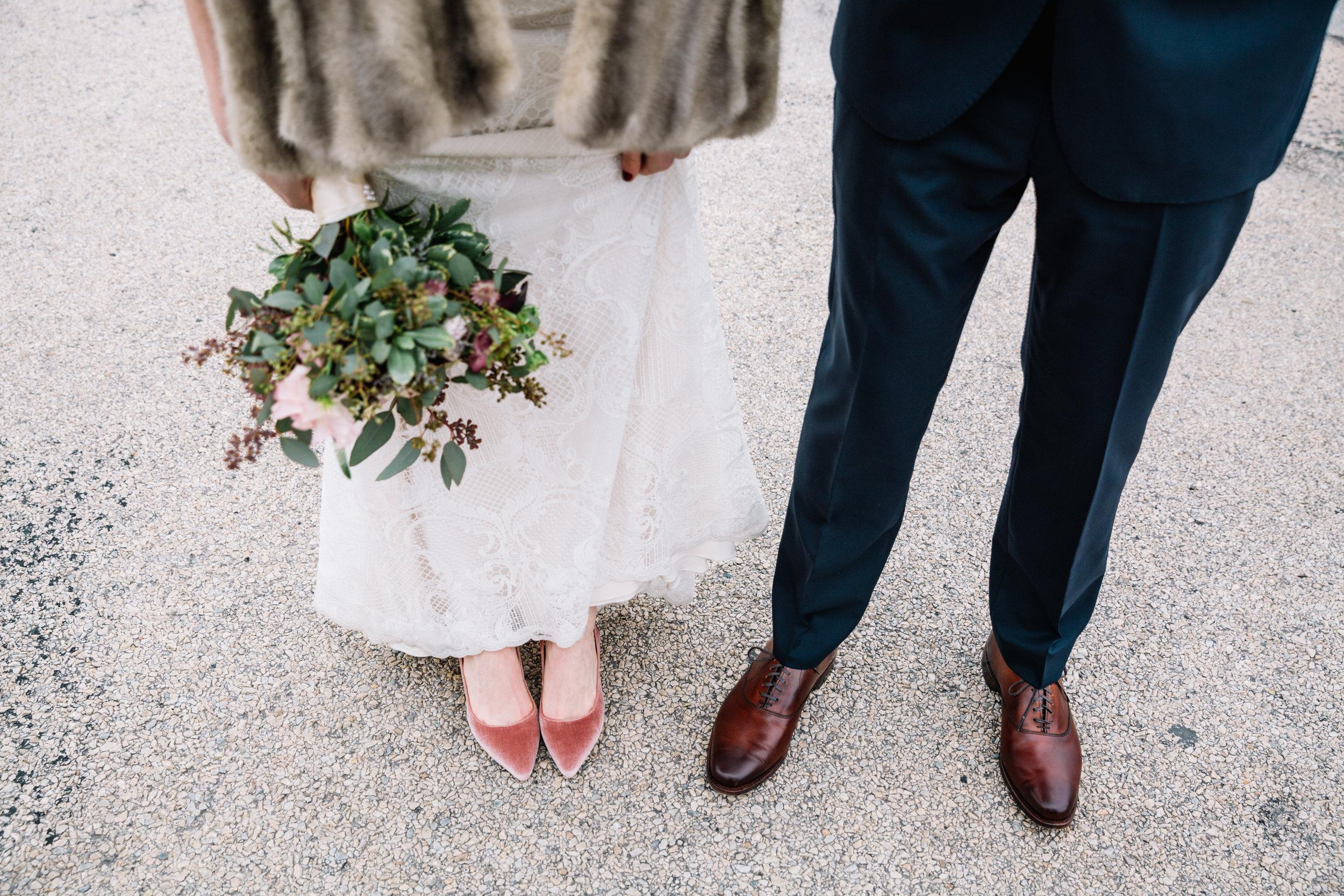 Katie&Ben_Wedding-482.jpg