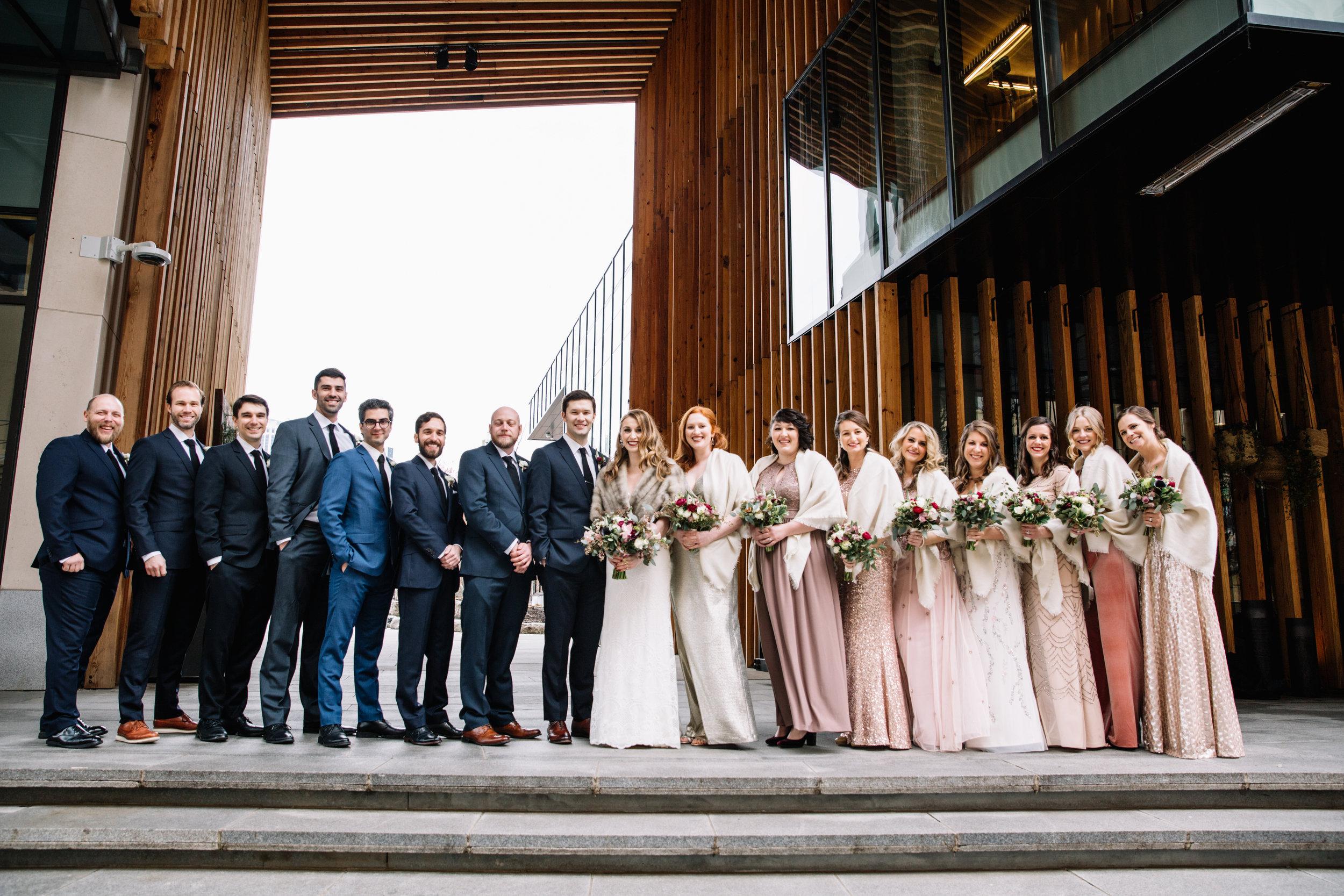 Katie&Ben_Wedding-497.jpg