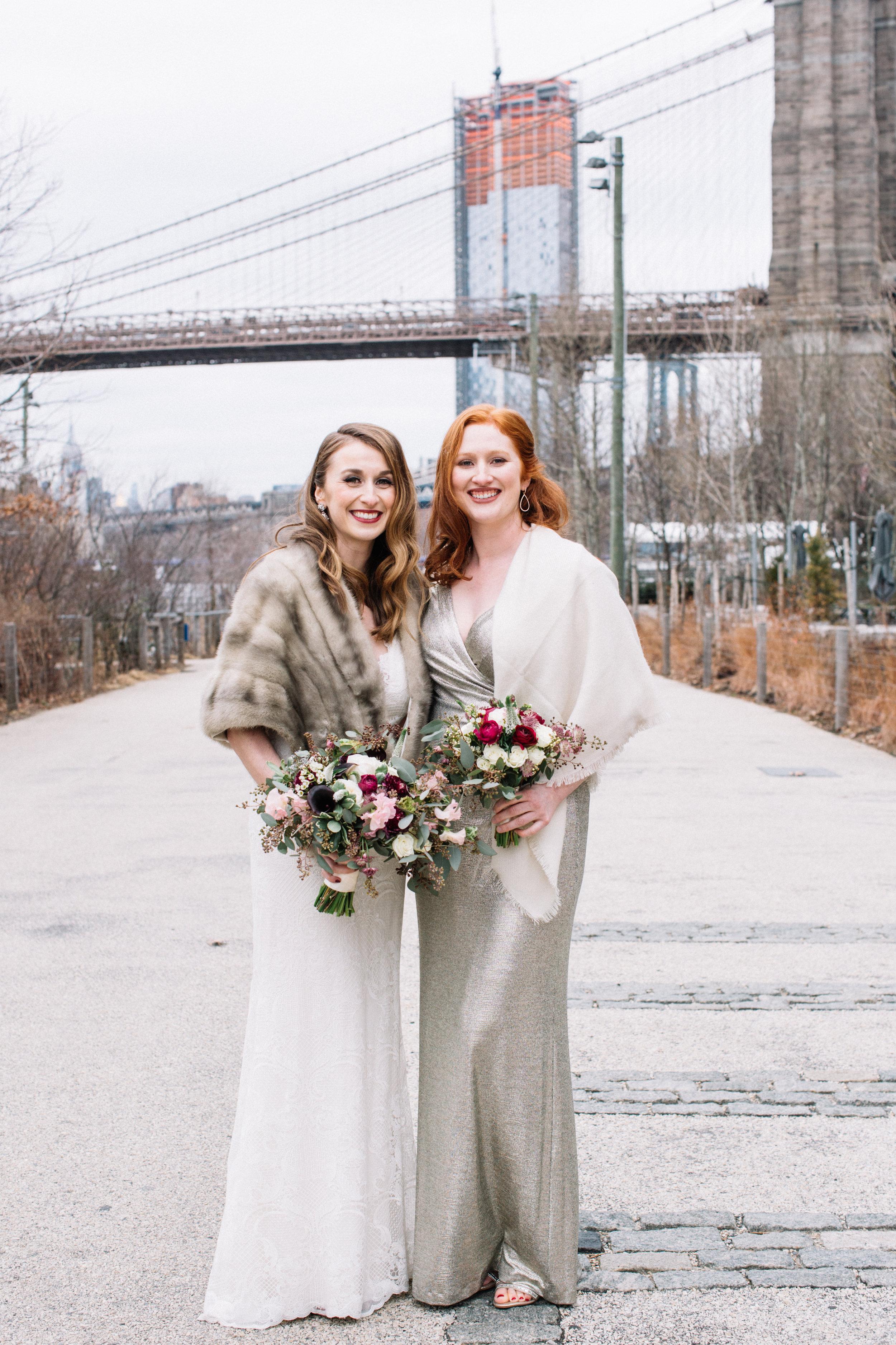 Katie&Ben_Wedding-520.jpg