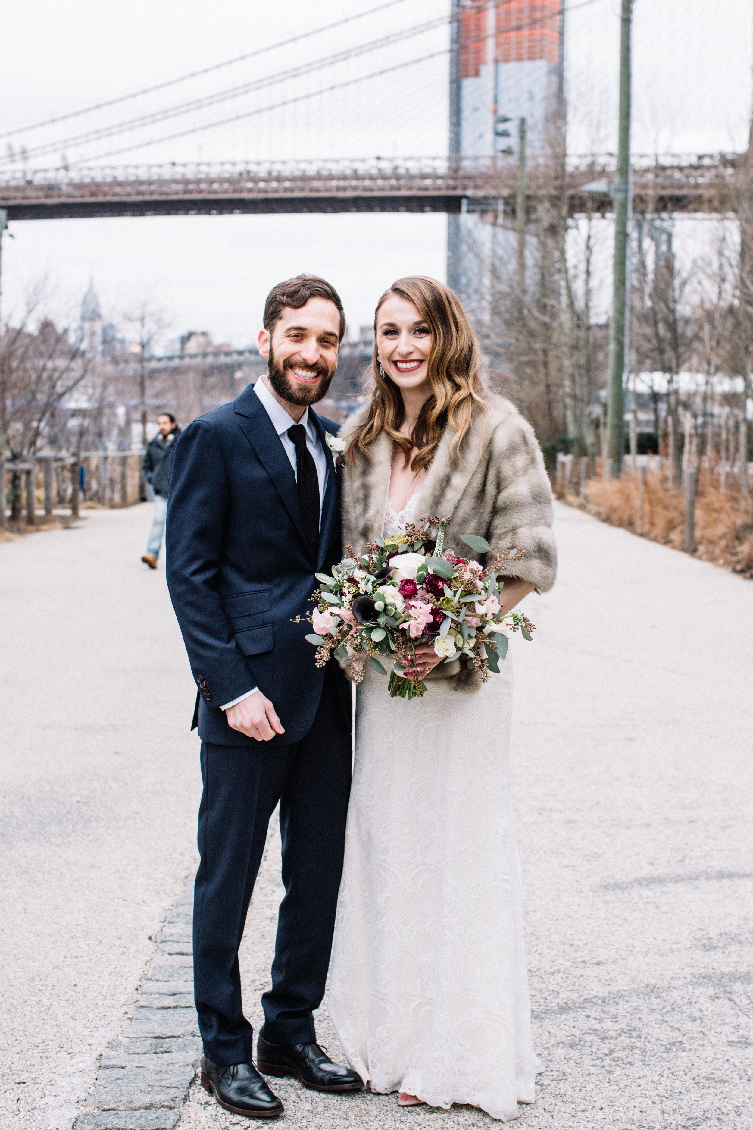Katie&Ben_Wedding-539.jpg