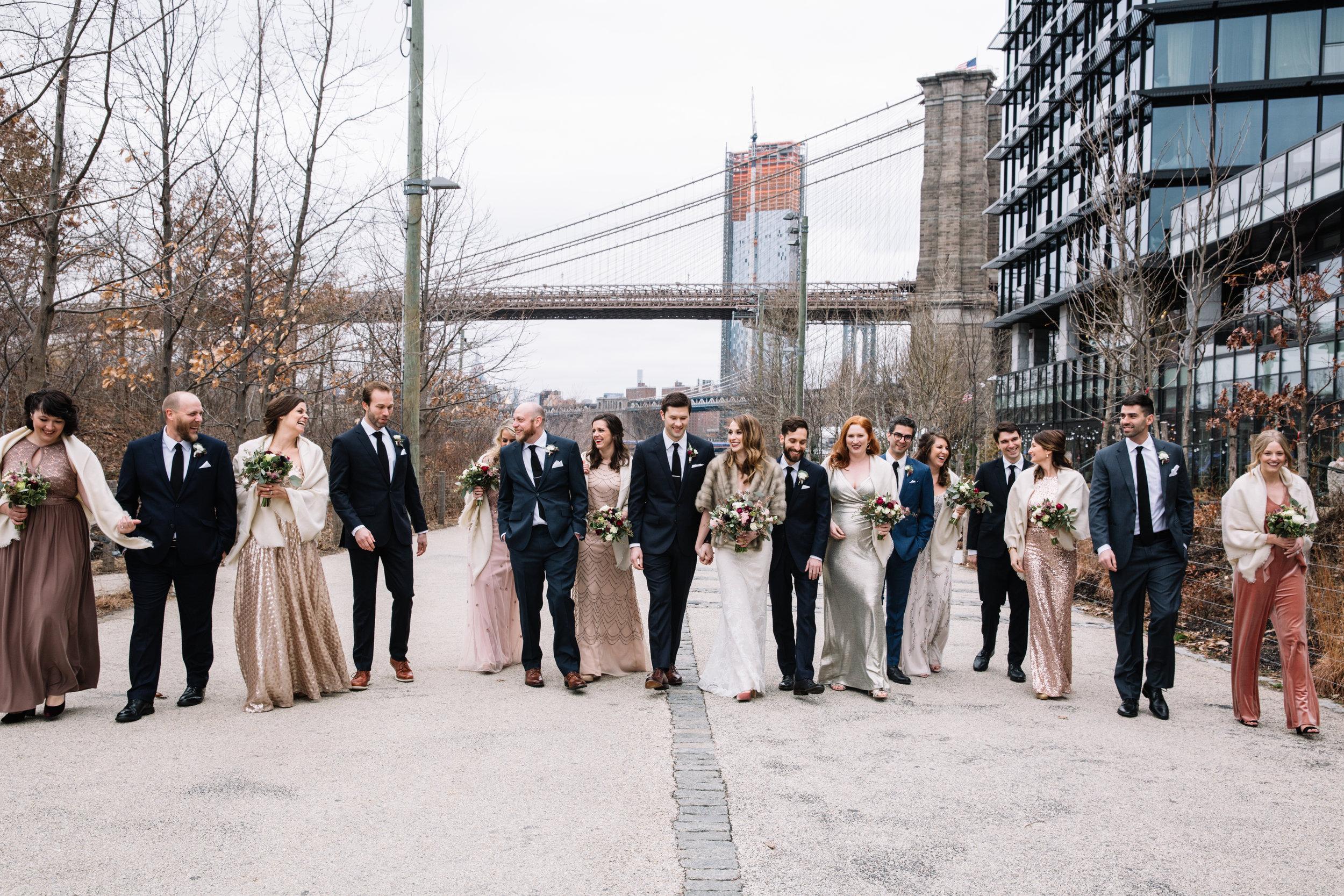Katie&Ben_Wedding-558.jpg