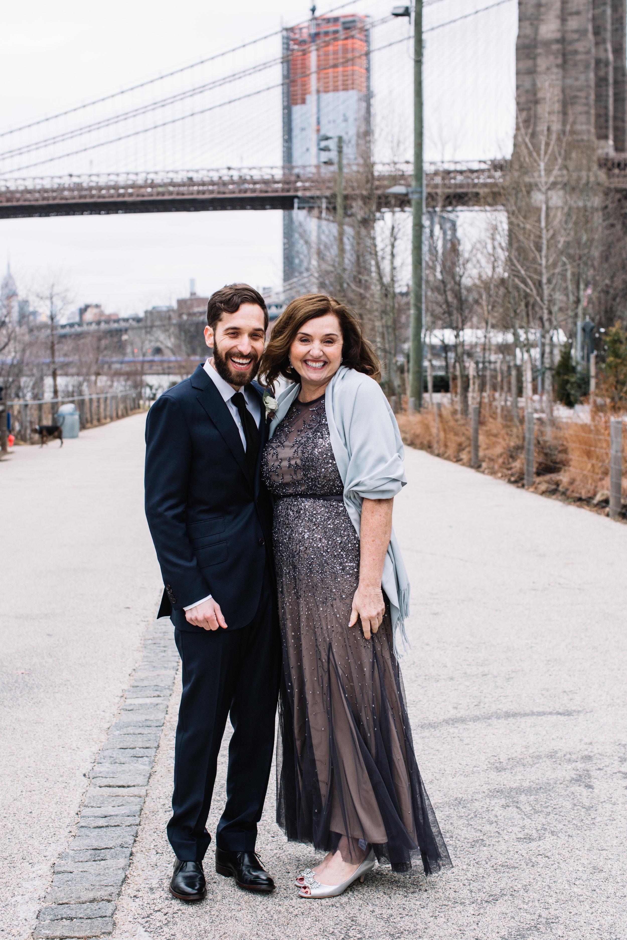 Katie&Ben_Wedding-573.jpg