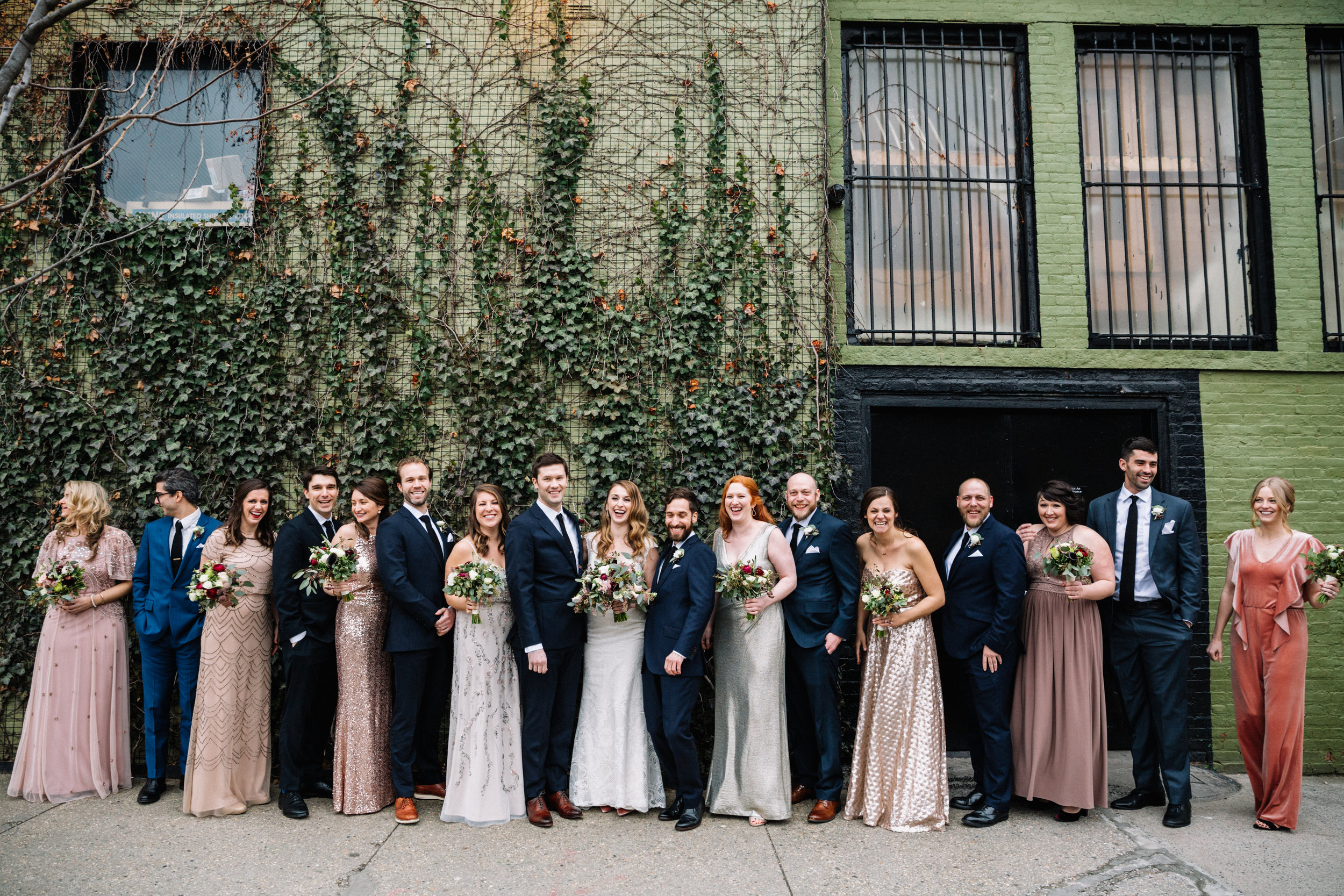 Katie&Ben_Wedding-687.jpg