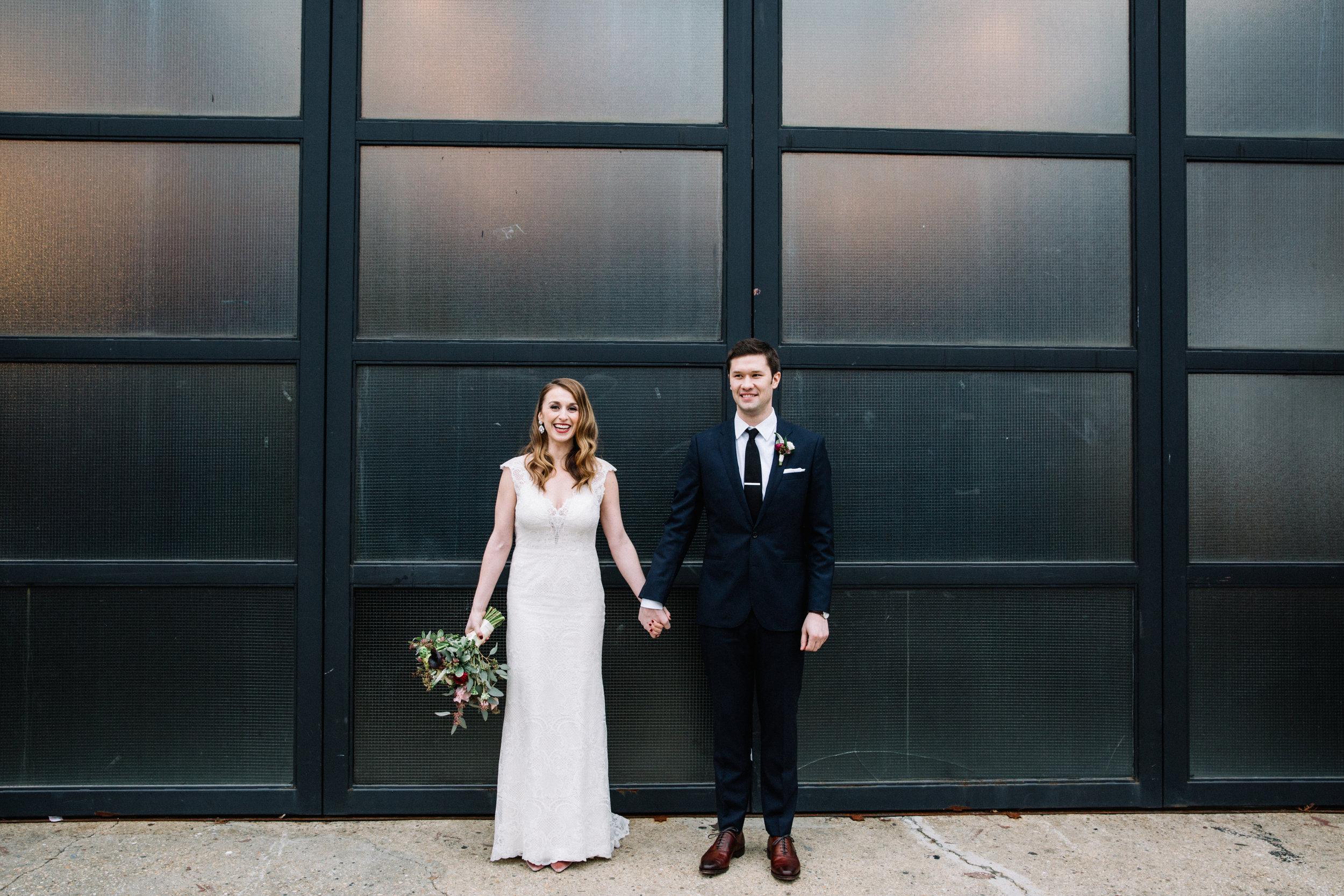 Katie&Ben_Wedding-704.jpg