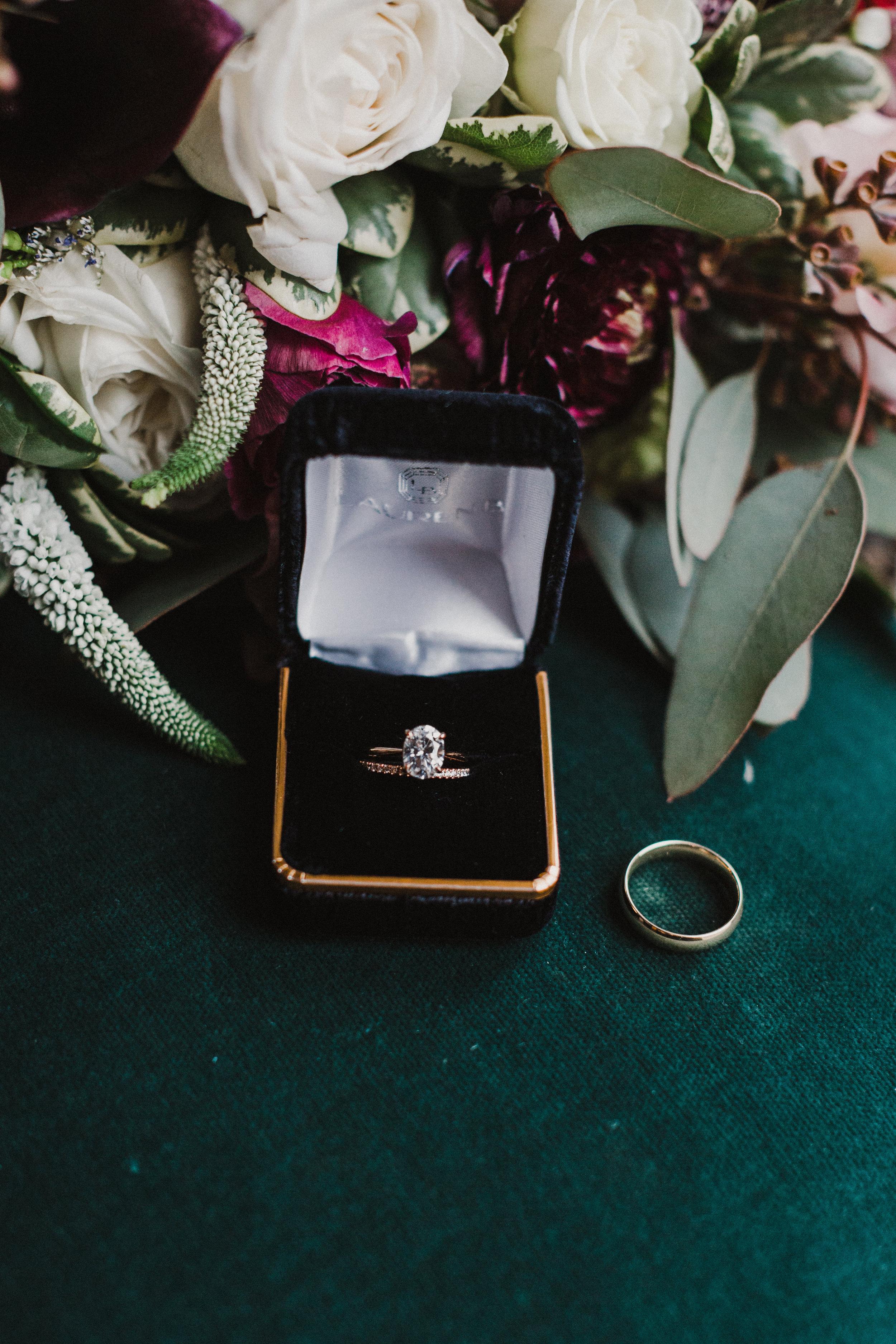 Katie&Ben_Wedding-711.jpg