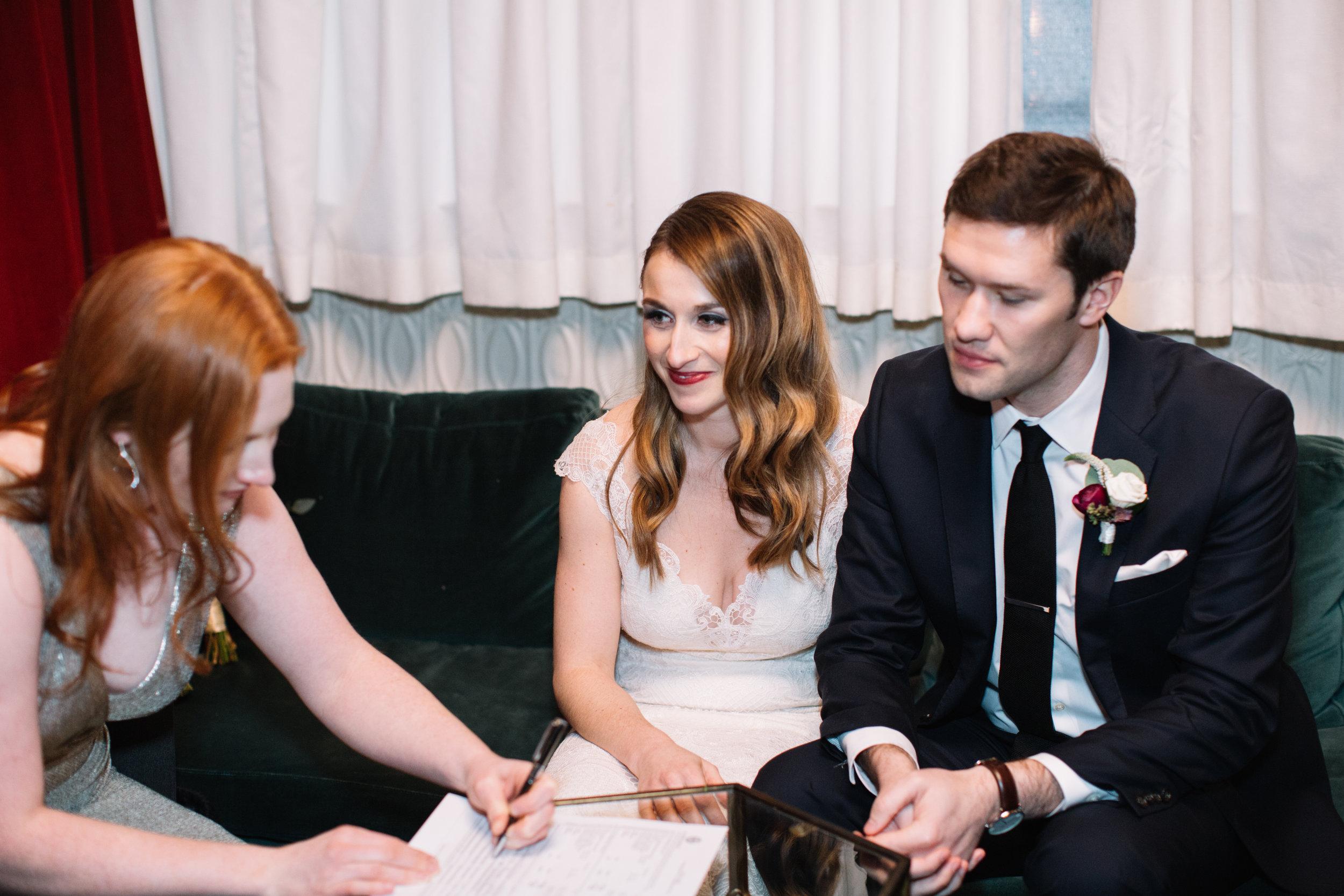 Katie&Ben_Wedding-727.jpg
