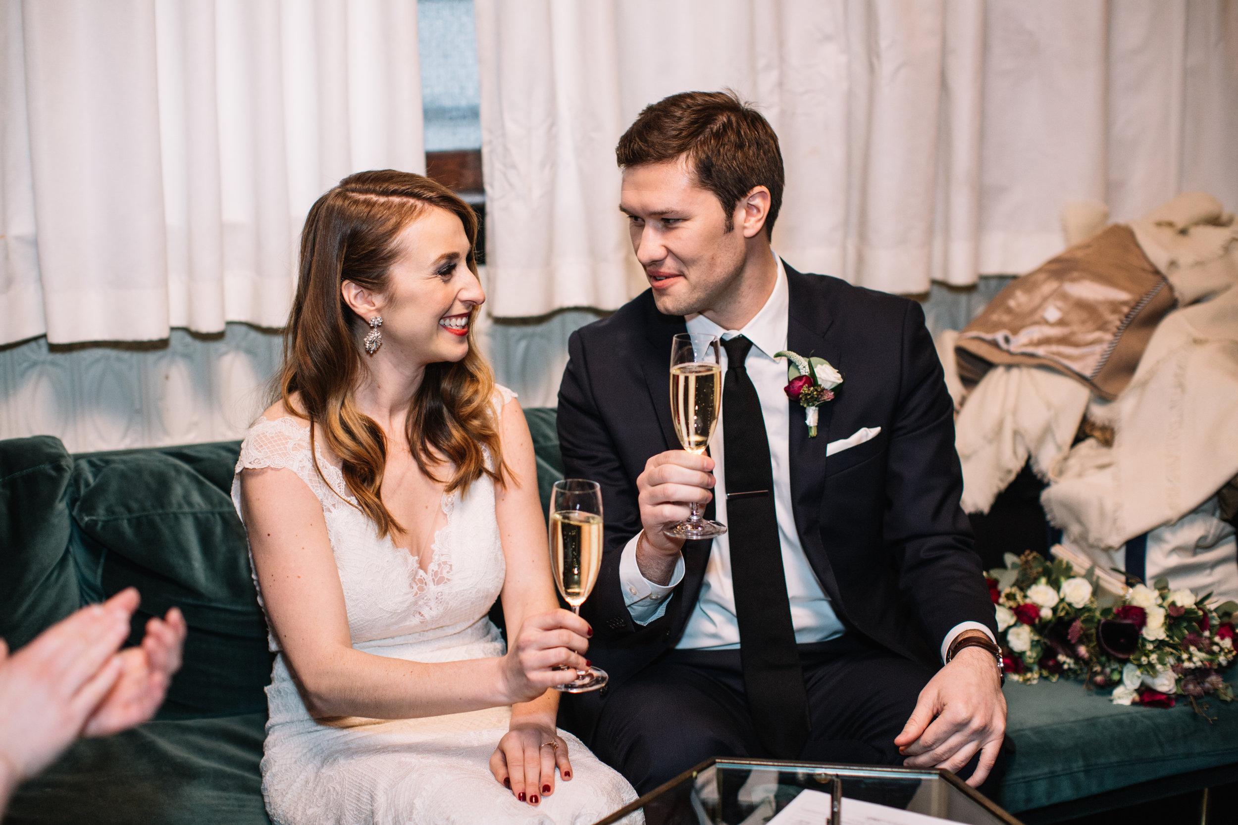 Katie&Ben_Wedding-734.jpg