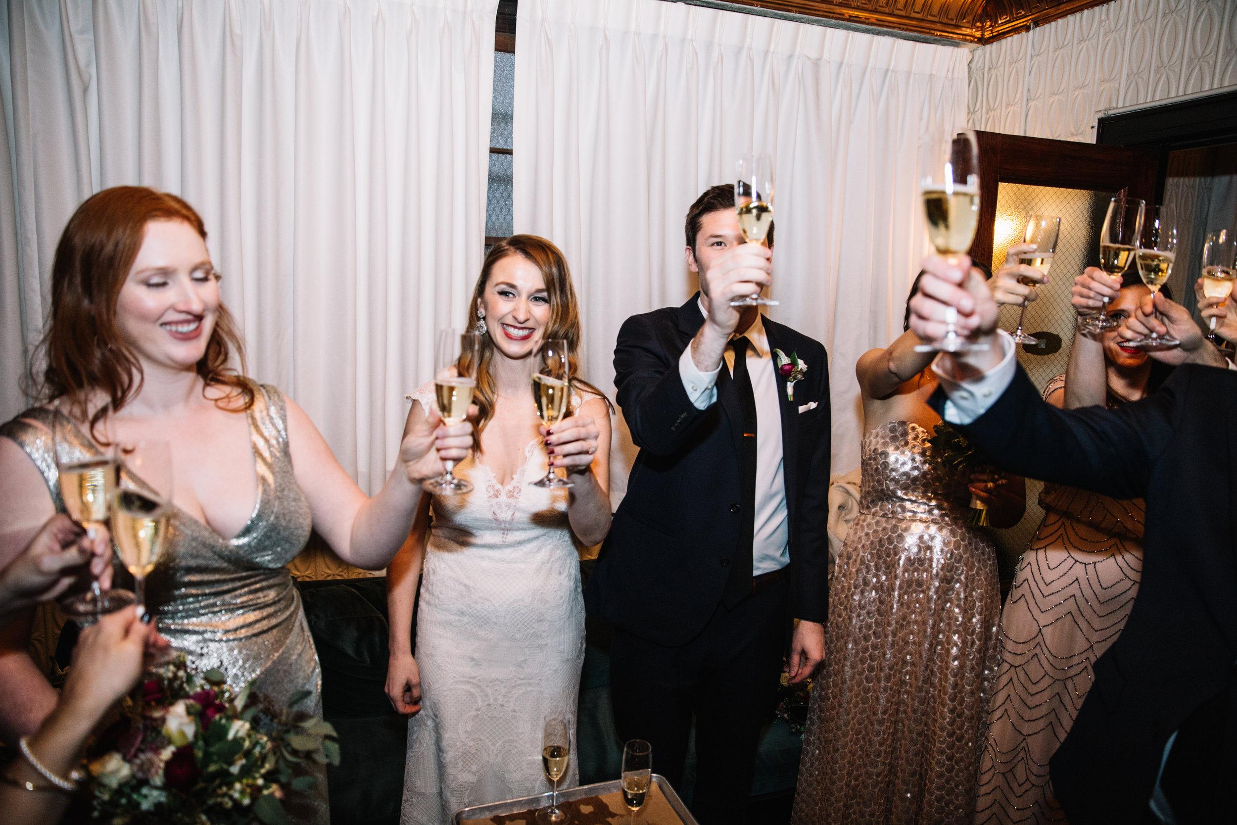 Katie&Ben_Wedding-741.jpg